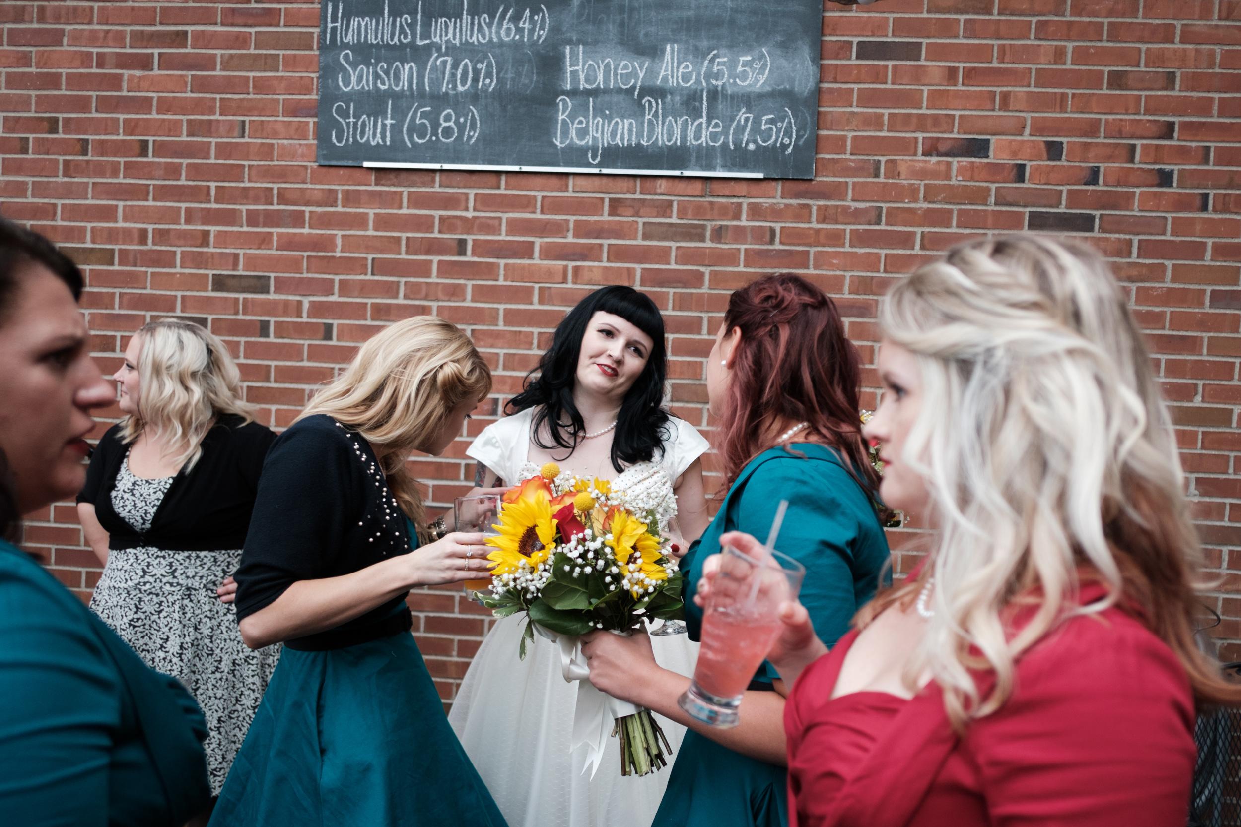 Christian & Sarah wedding photography by Brian milo-202.jpg