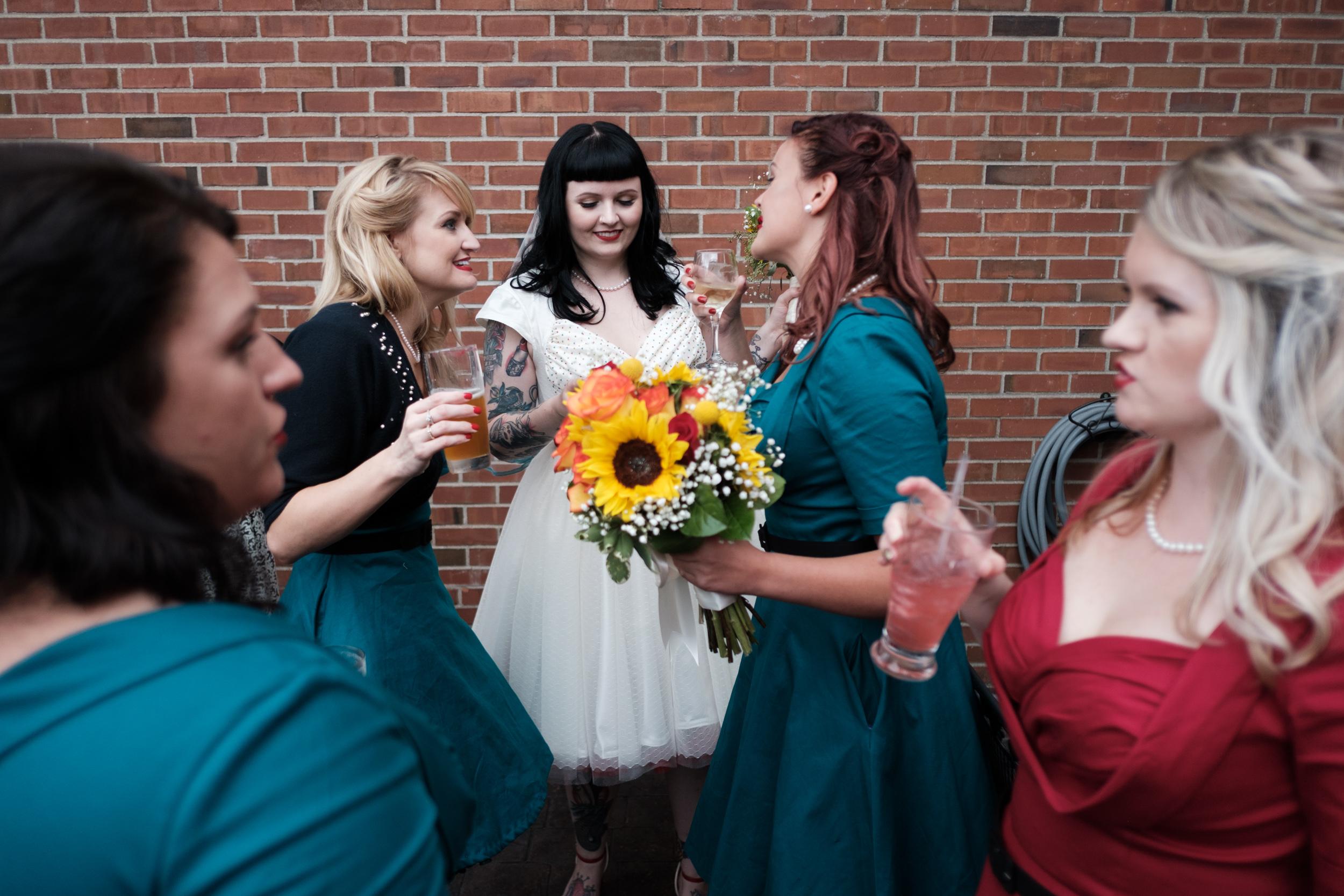 Christian & Sarah wedding photography by Brian milo-203.jpg