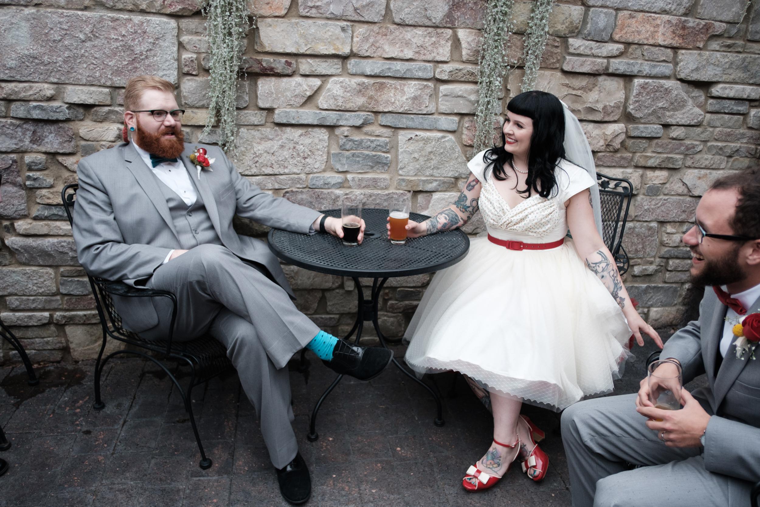 Christian & Sarah wedding photography by Brian milo-204.jpg