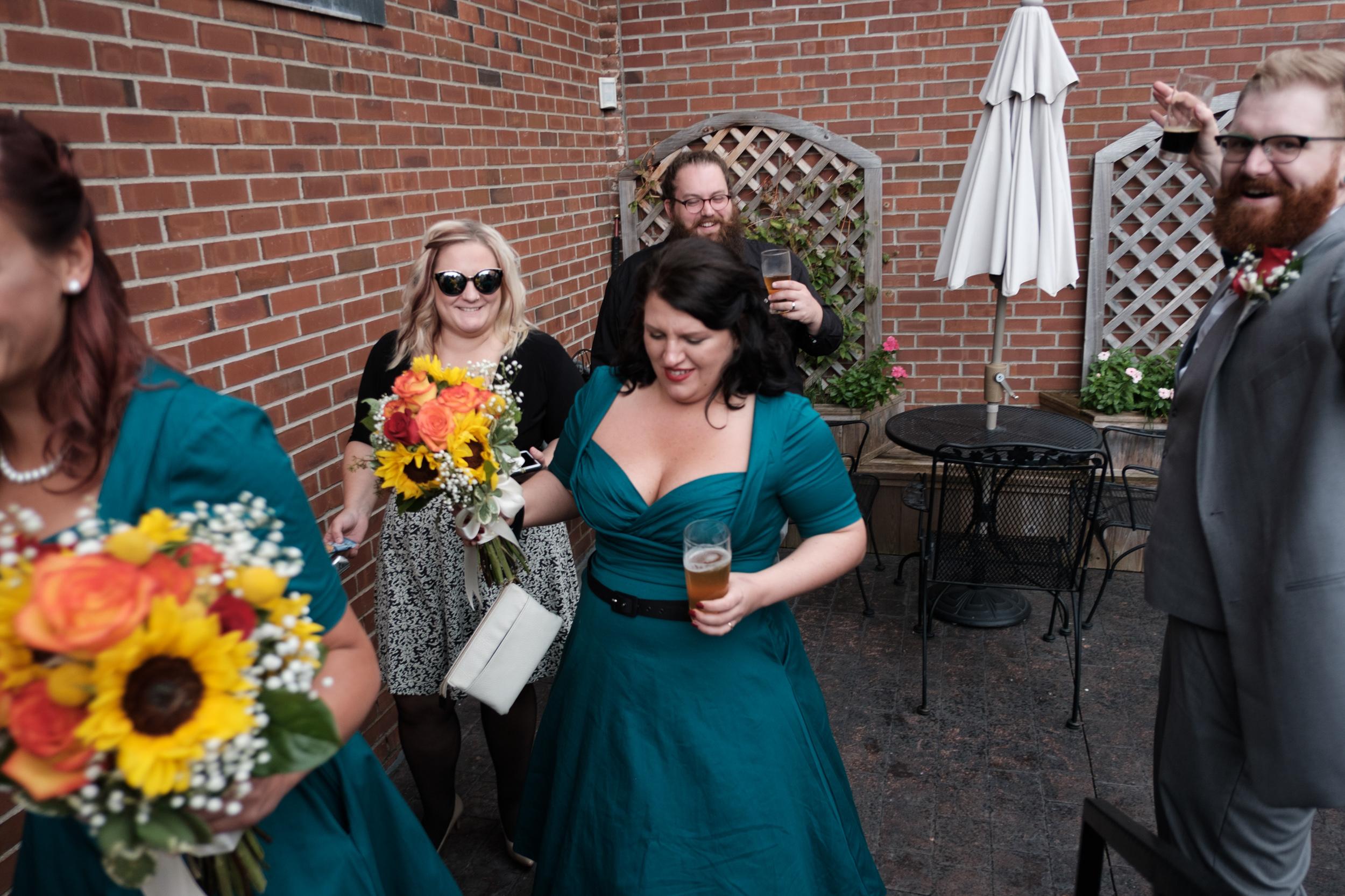Christian & Sarah wedding photography by Brian milo-205.jpg