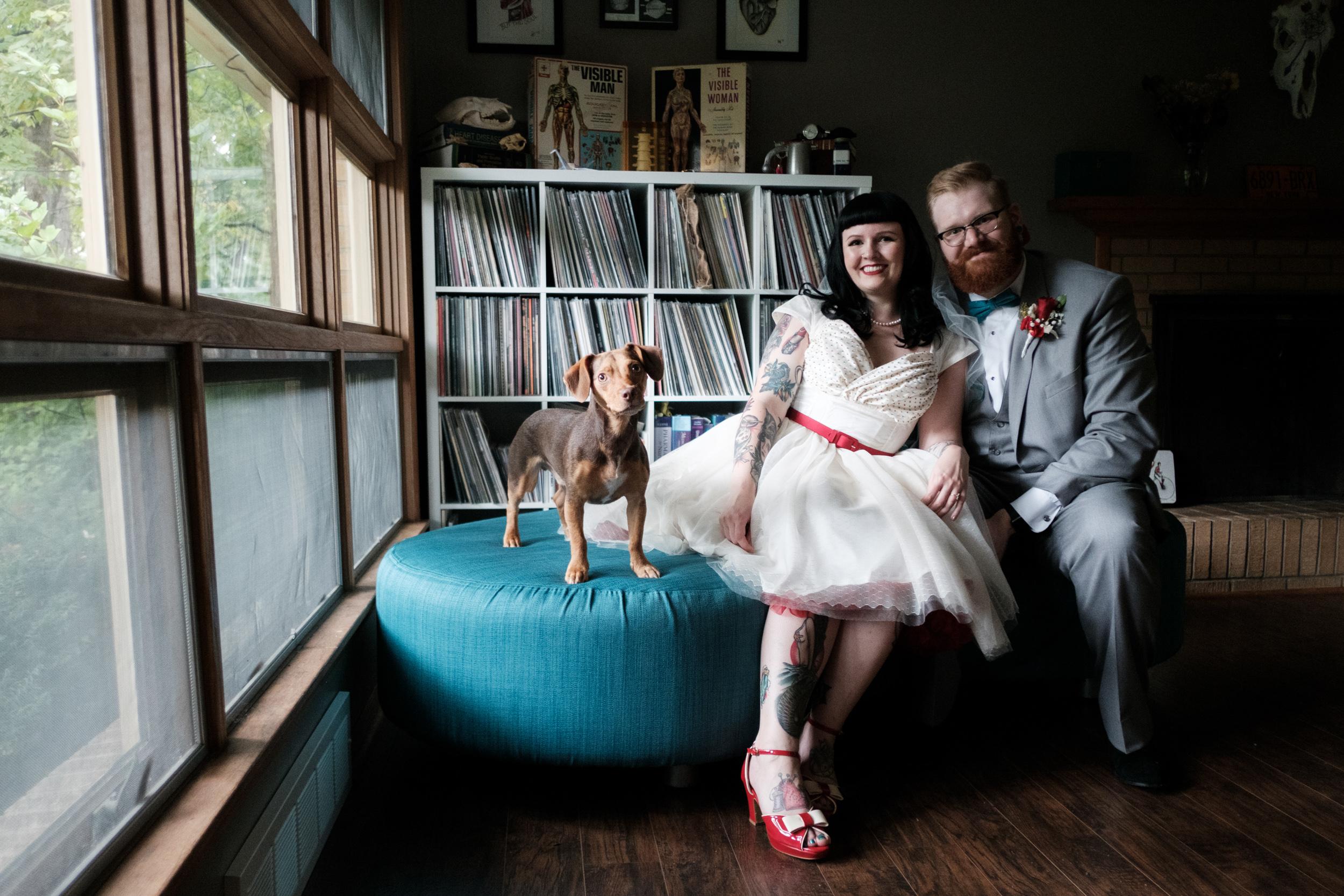 Christian & Sarah wedding photography by Brian milo-208.jpg