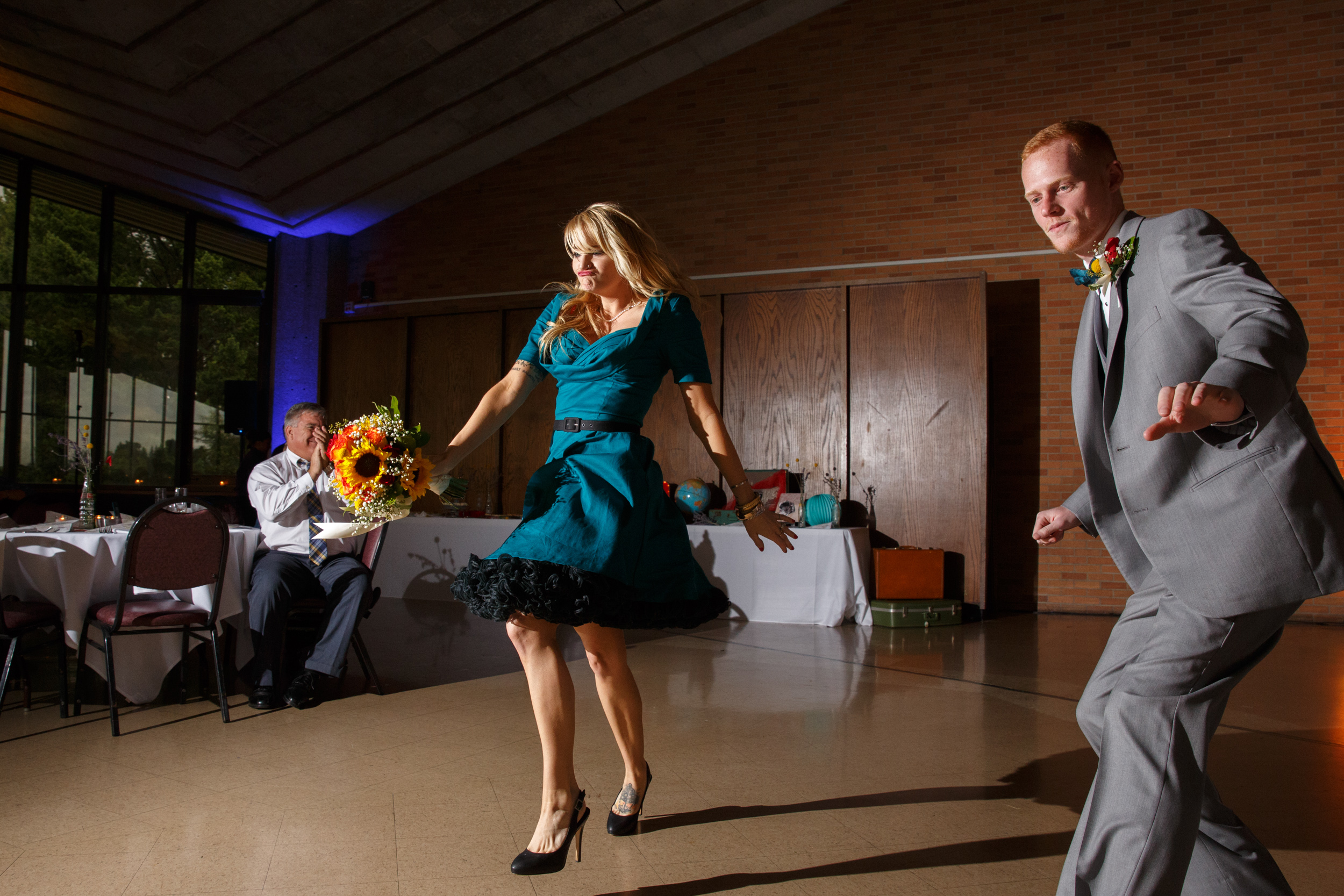 Christian & Sarah wedding photography by Brian milo-219.jpg