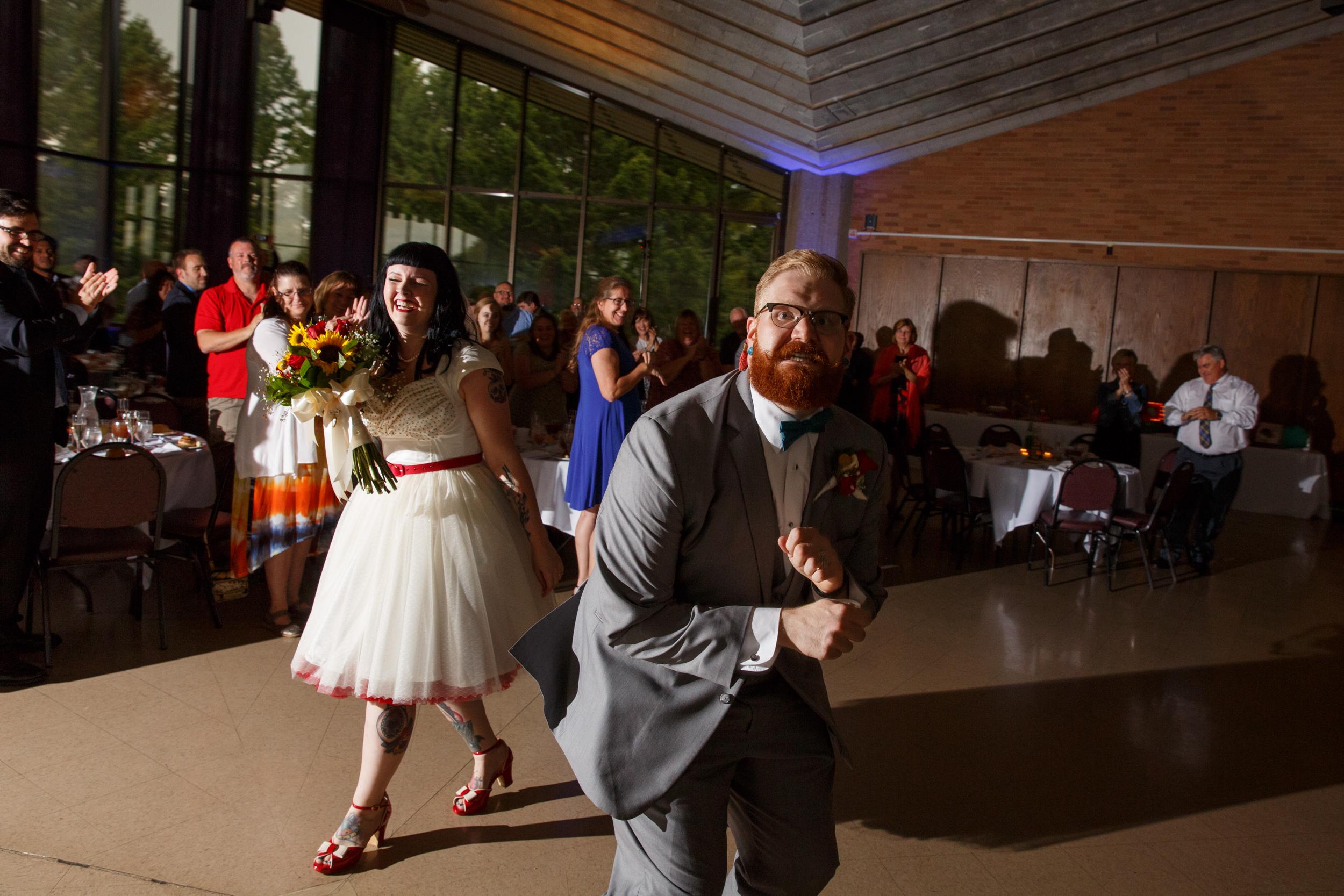 Christian & Sarah wedding photography by Brian milo-222.jpg