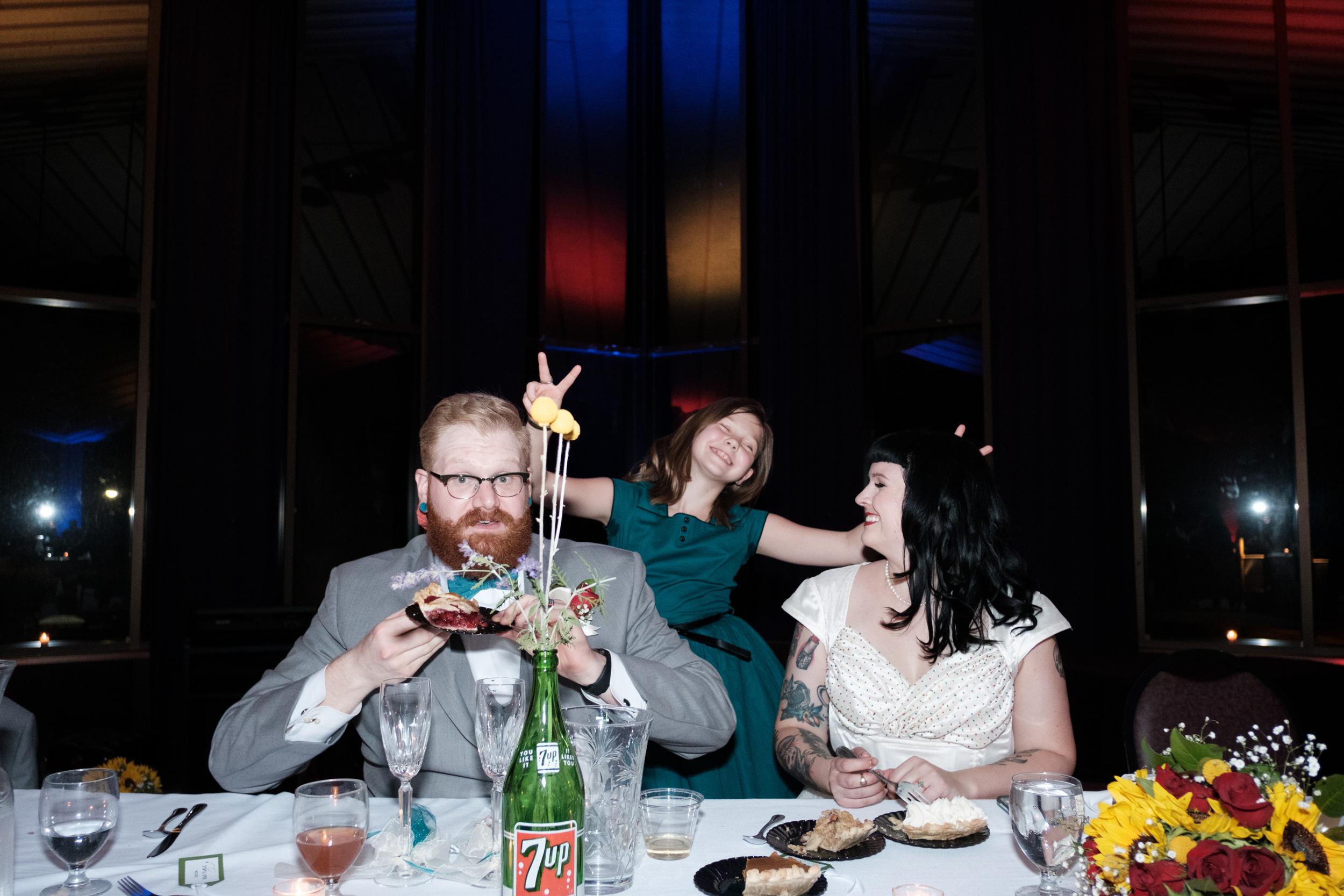 Christian & Sarah wedding photography by Brian milo-241.jpg