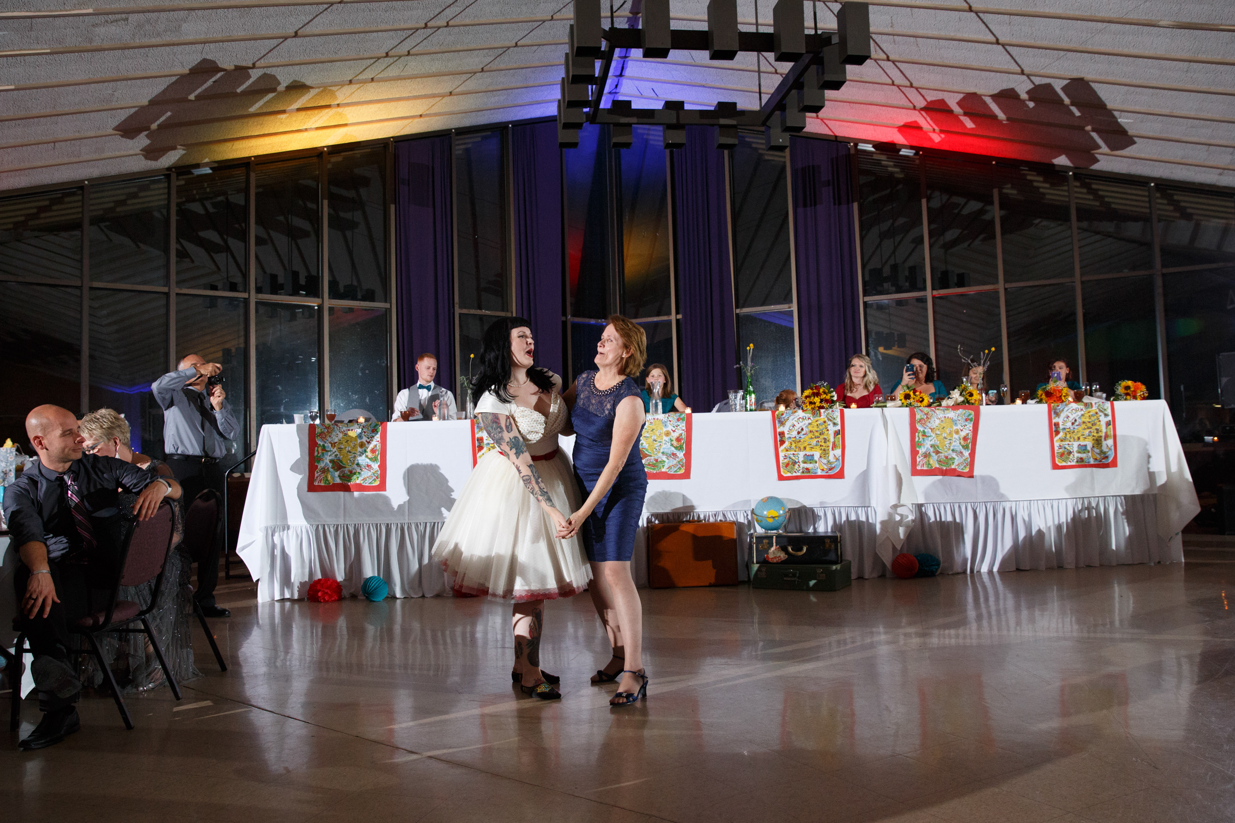 Christian & Sarah wedding photography by Brian milo-244.jpg