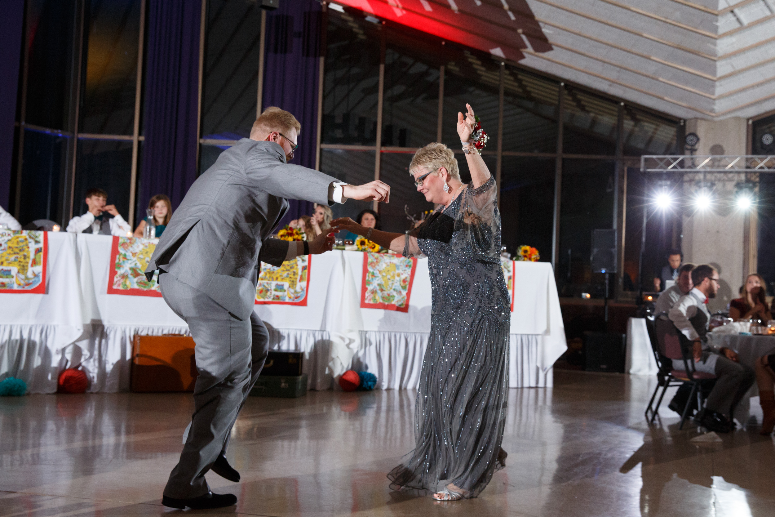Christian & Sarah wedding photography by Brian milo-248.jpg