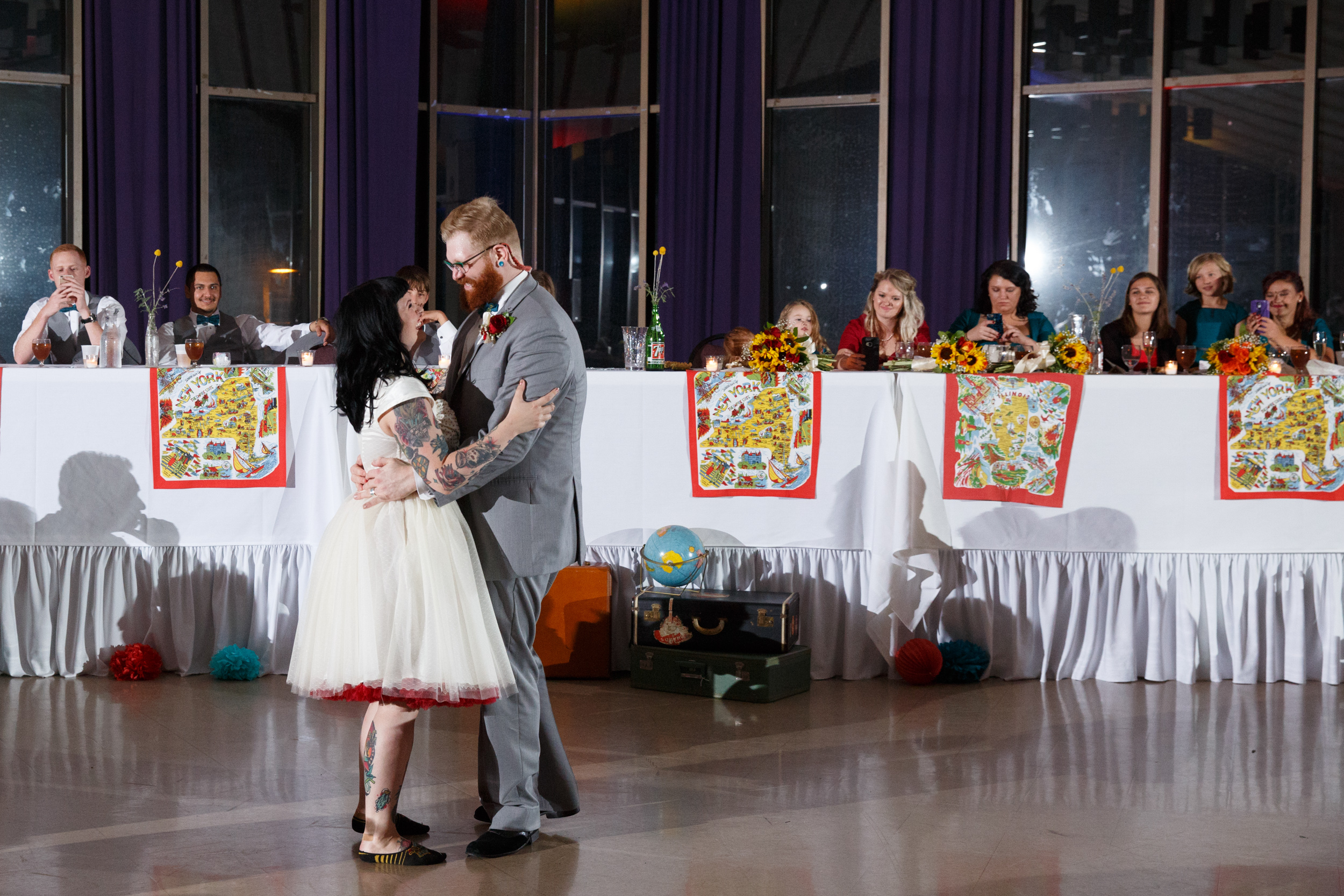 Christian & Sarah wedding photography by Brian milo-251.jpg