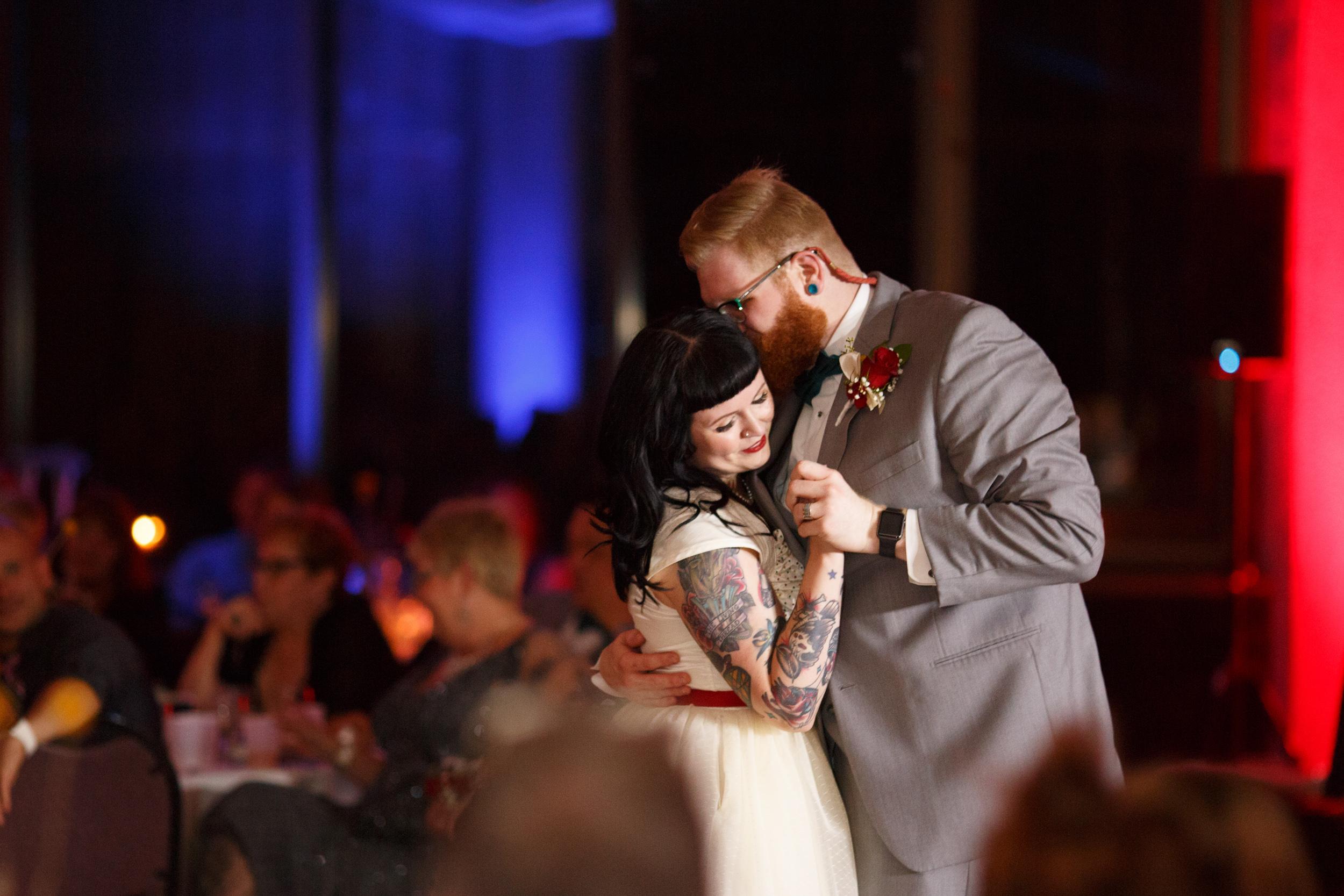 Christian & Sarah wedding photography by Brian milo-253.jpg