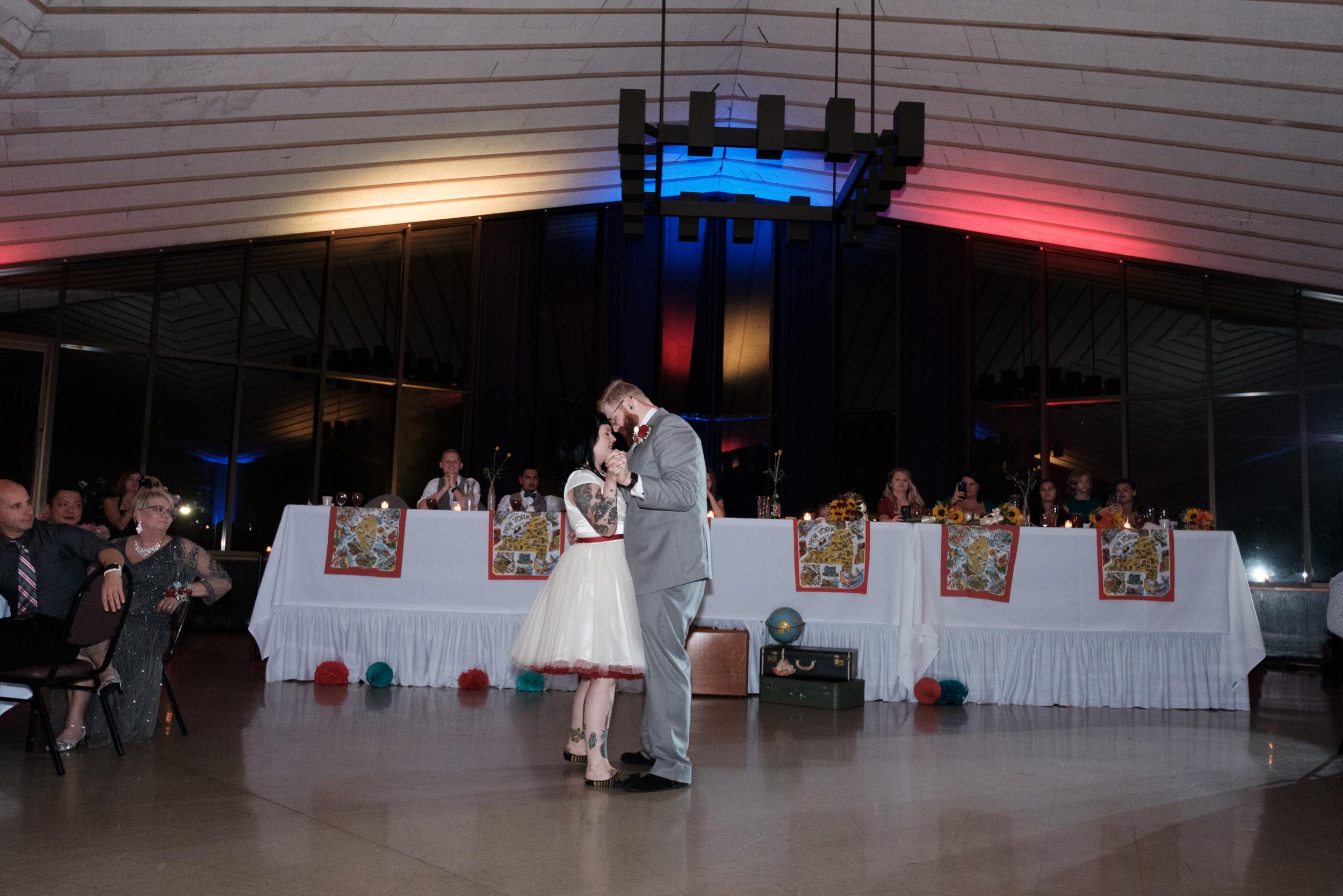 Christian & Sarah wedding photography by Brian milo-254.jpg