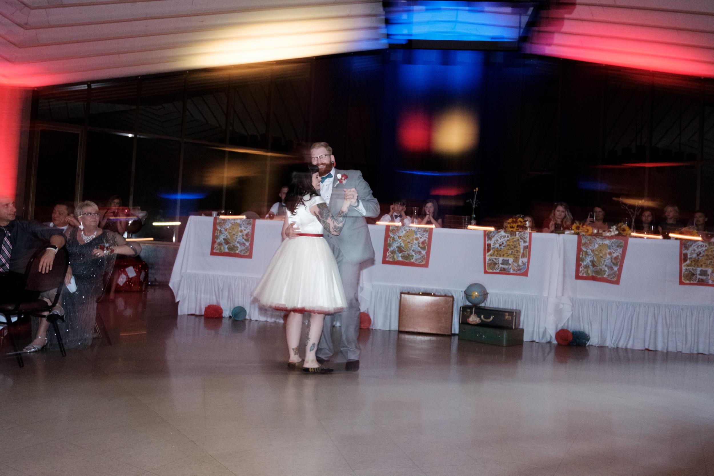 Christian & Sarah wedding photography by Brian milo-255.jpg