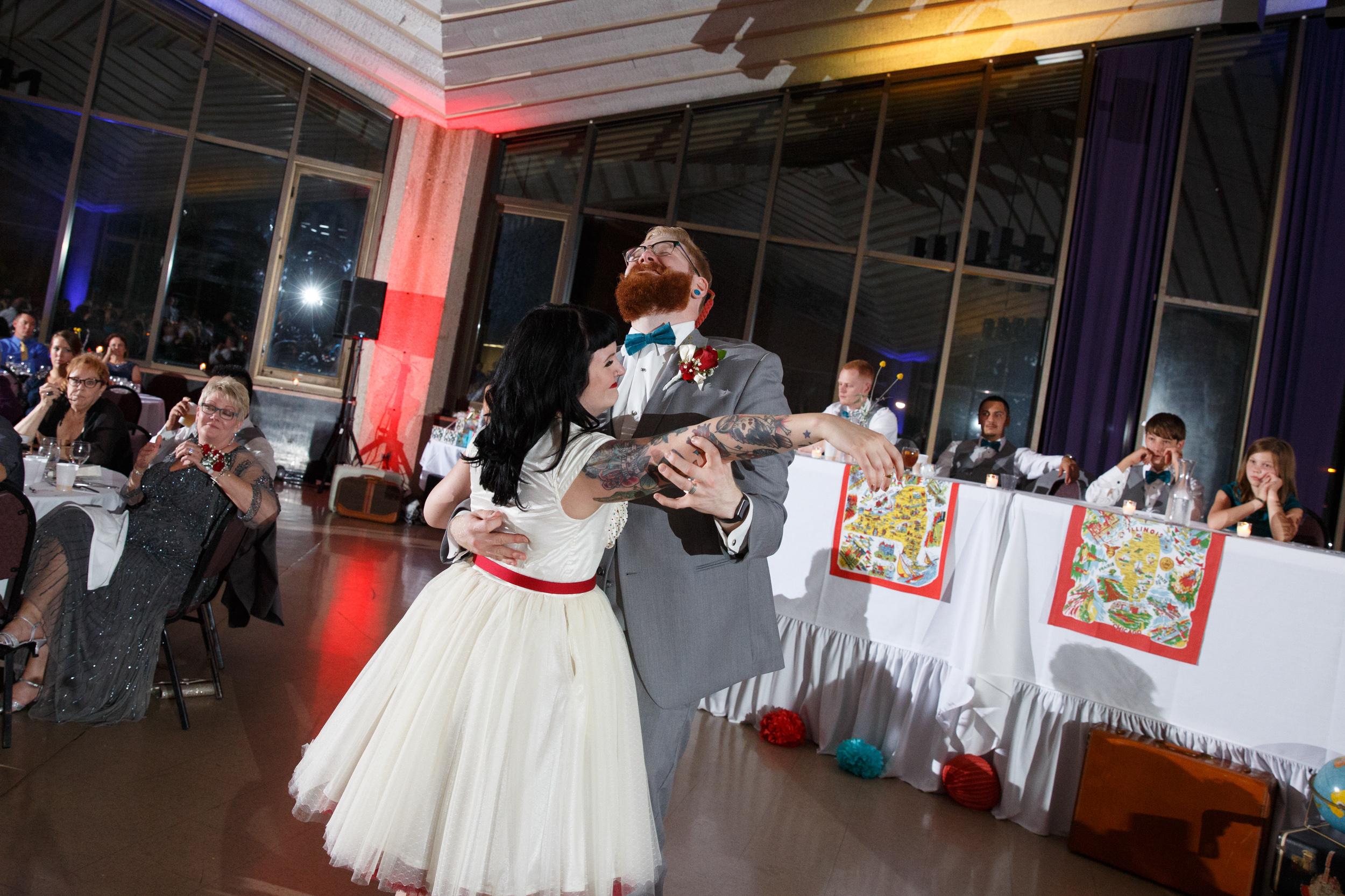 Christian & Sarah wedding photography by Brian milo-256.jpg