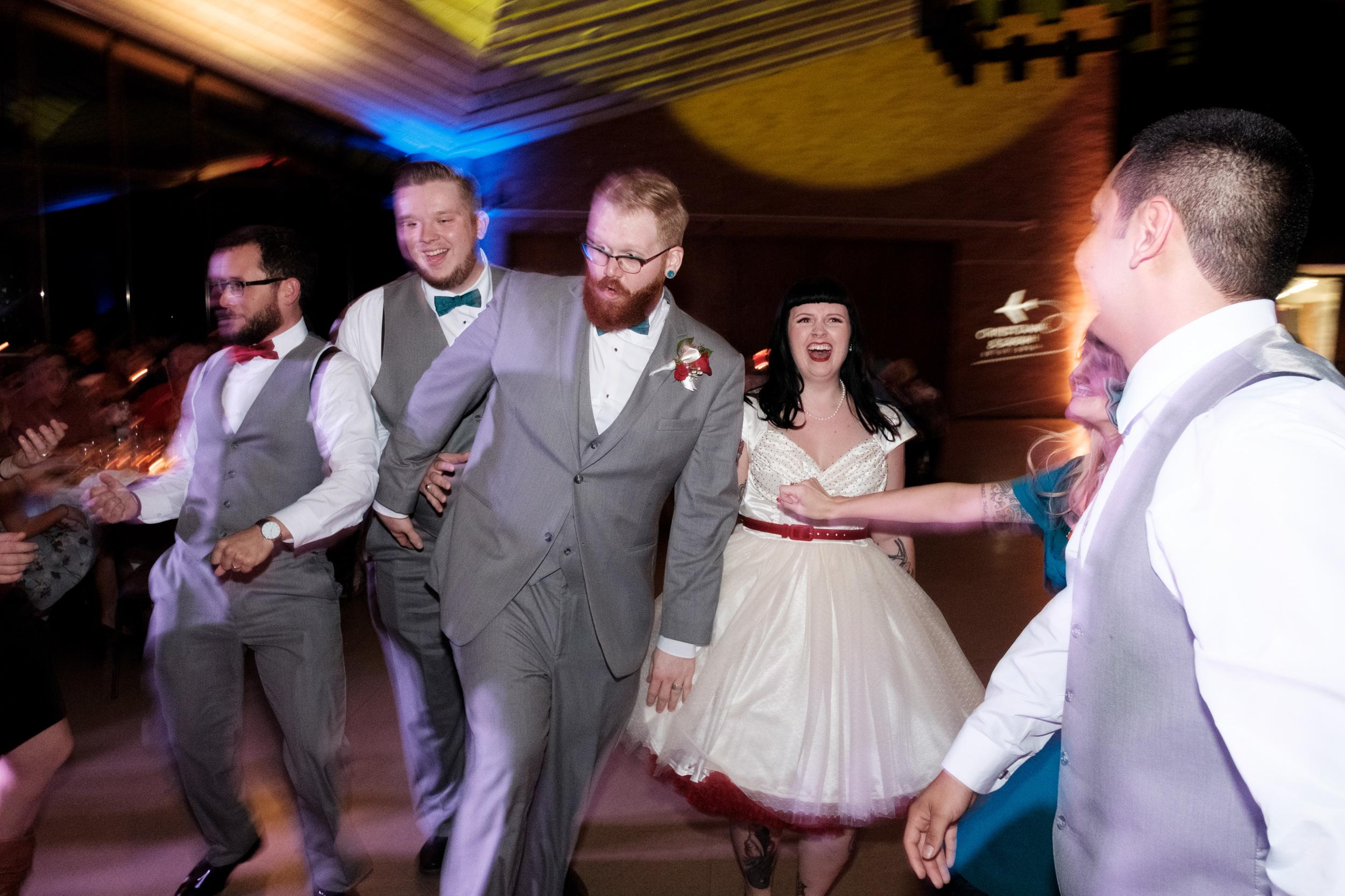 Christian & Sarah wedding photography by Brian milo-258.jpg