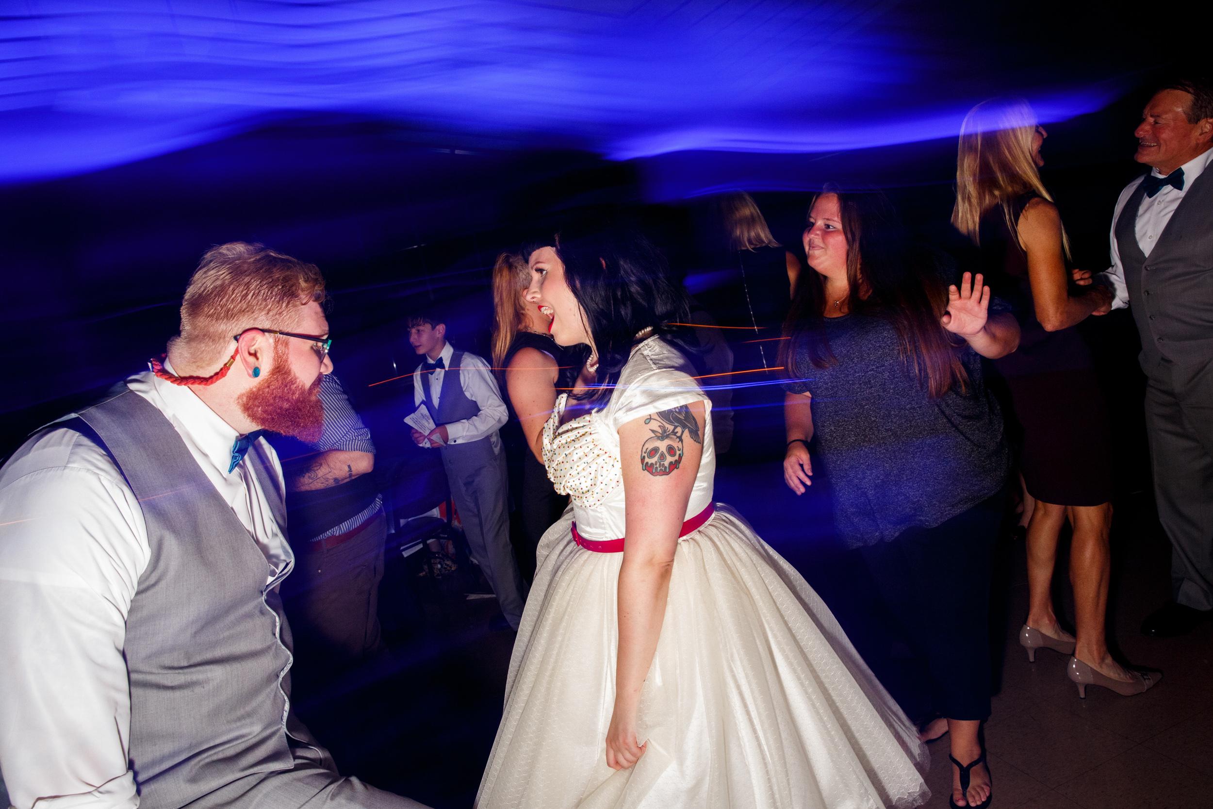 Christian & Sarah wedding photography by Brian milo-270.jpg