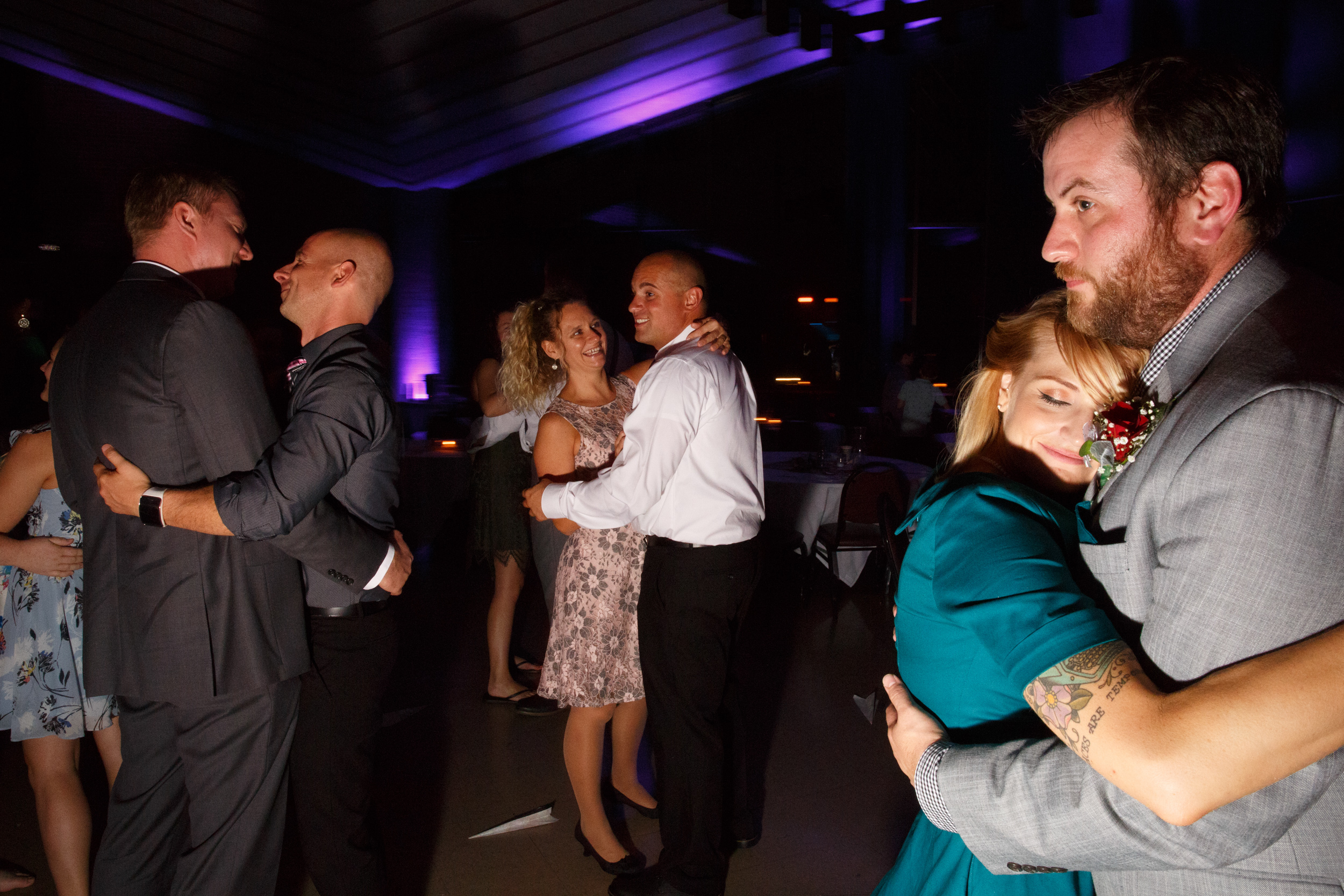 Christian & Sarah wedding photography by Brian milo-271.jpg