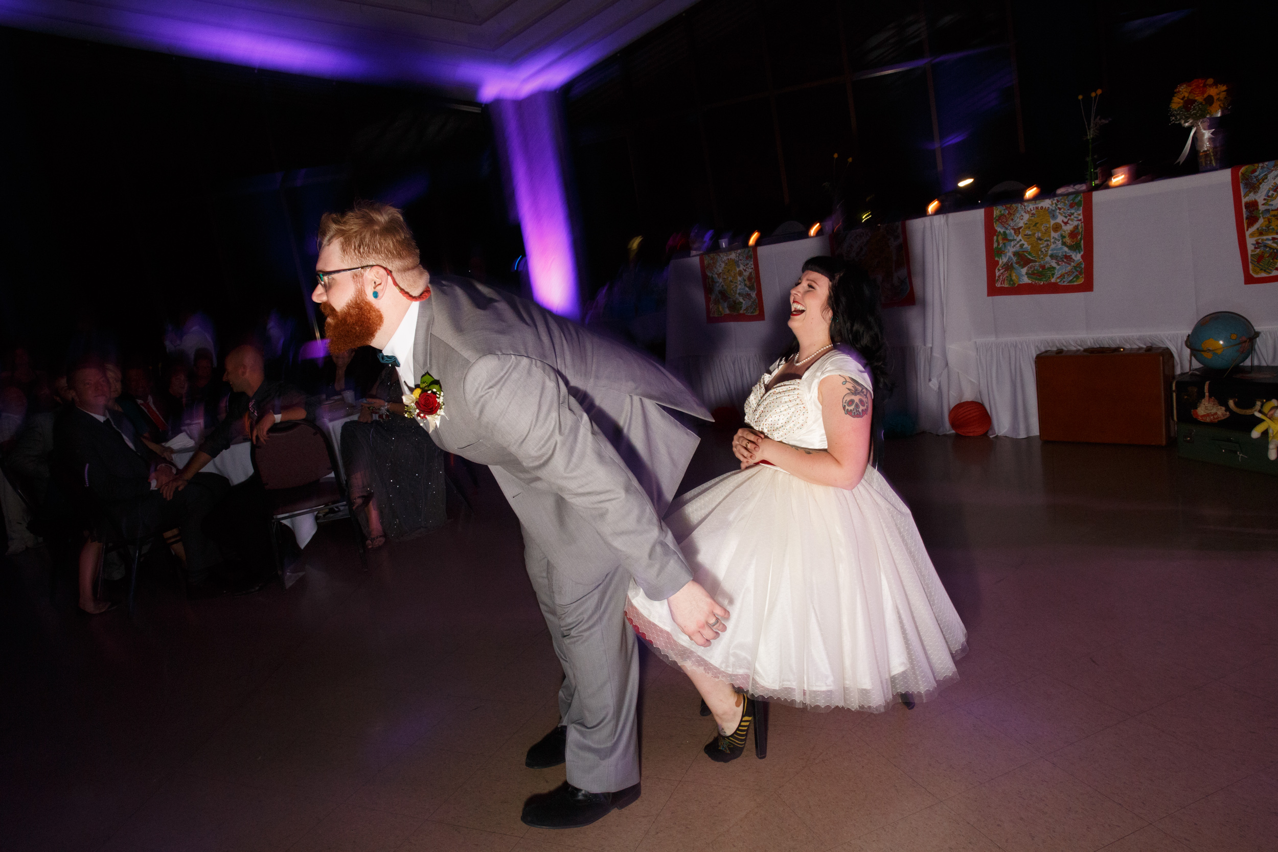 Christian & Sarah wedding photography by Brian milo-275.jpg