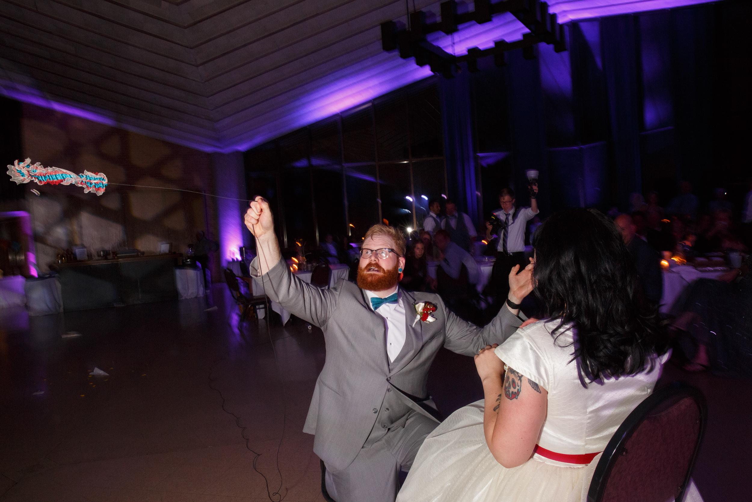 Christian & Sarah wedding photography by Brian milo-277.jpg