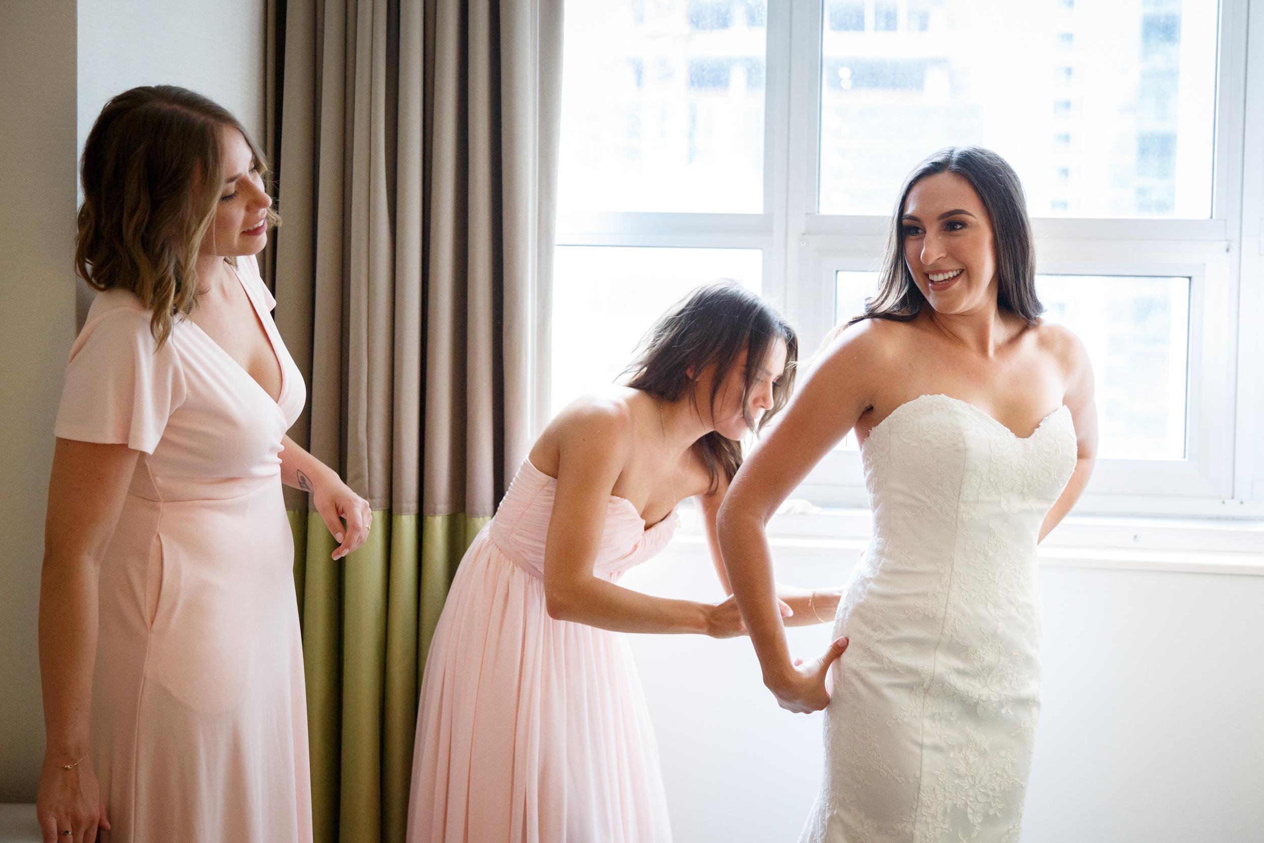 9-09-2016 Flora & Colin wedding photography by Brian Milo-108.jpg