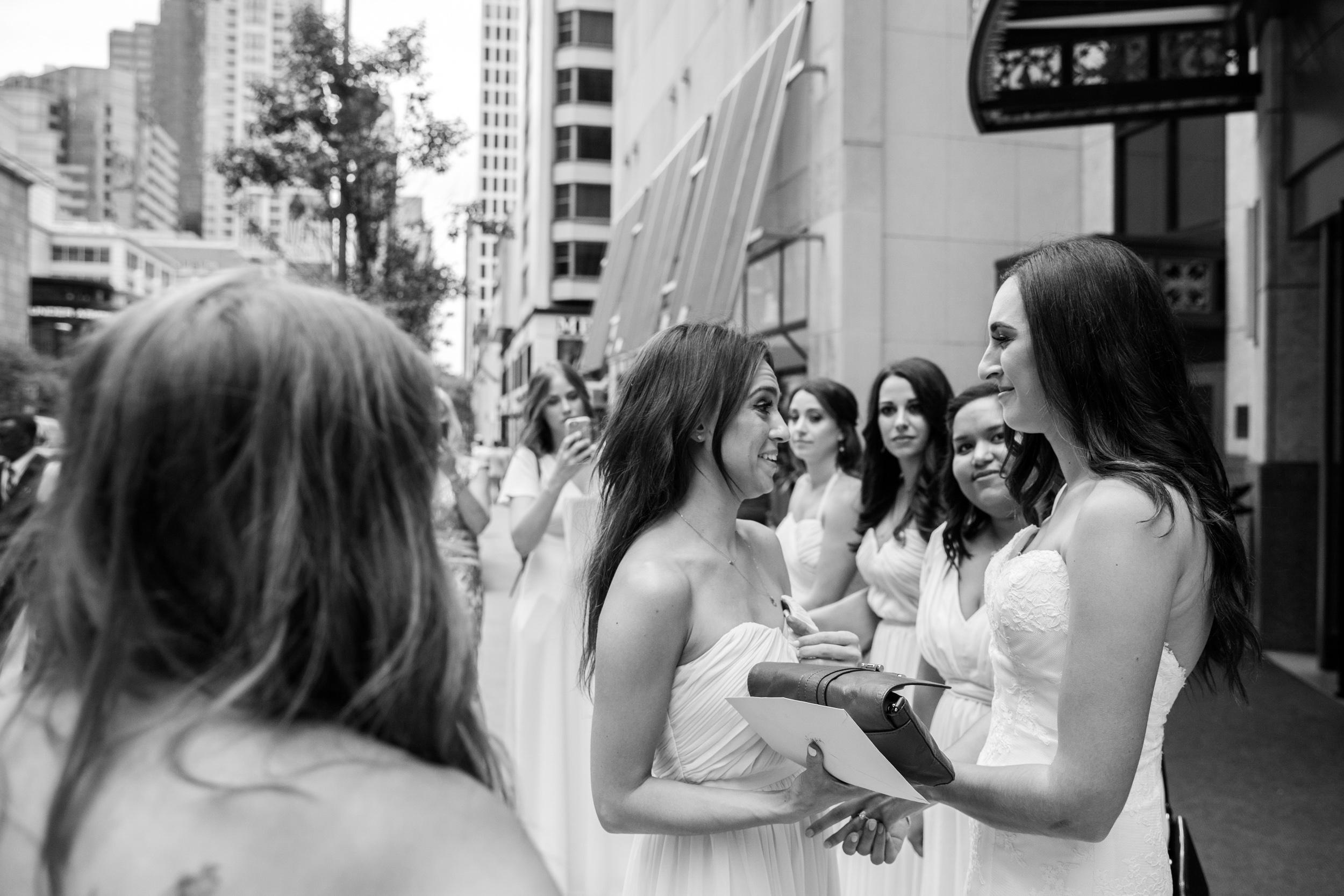 9-09-2016 Flora & Colin wedding photography by Brian Milo-117.jpg