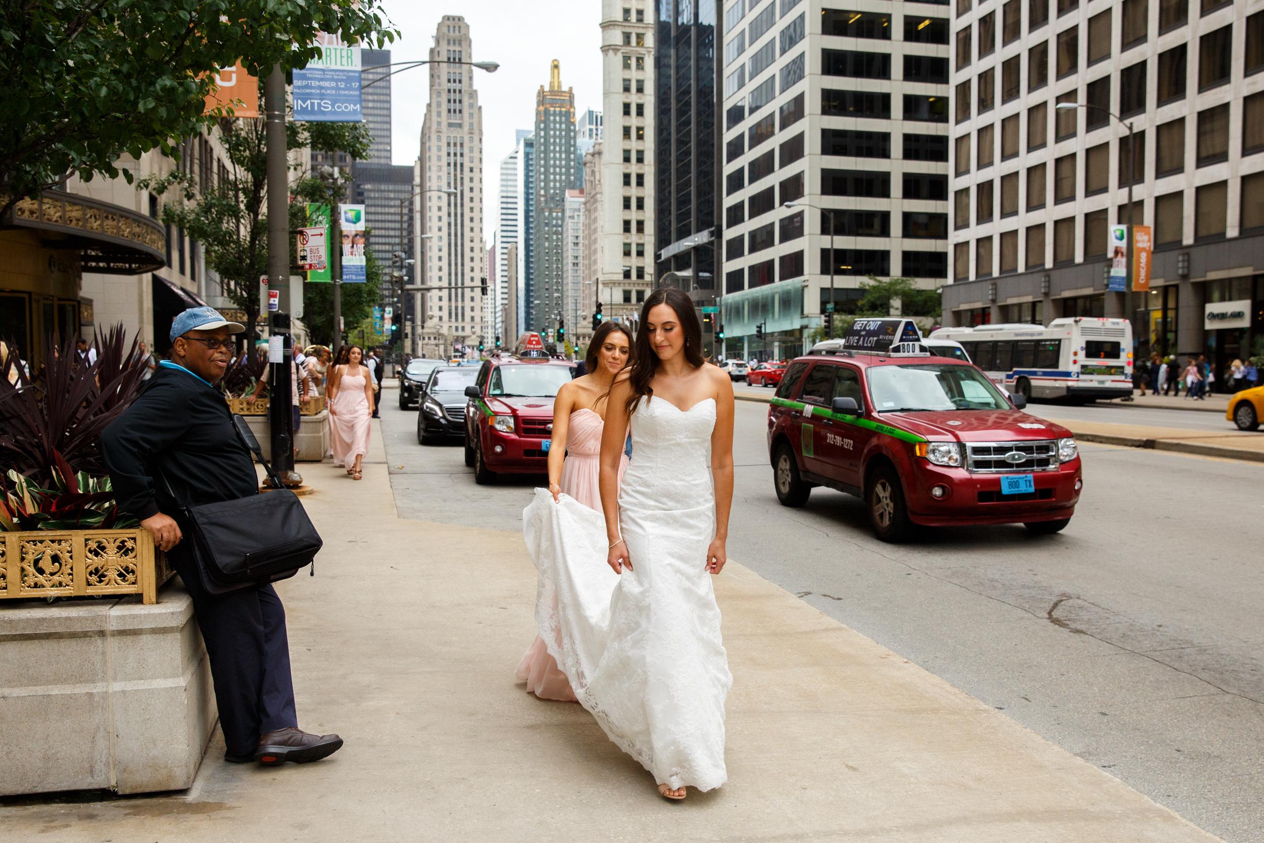 9-09-2016 Flora & Colin wedding photography by Brian Milo-118.jpg