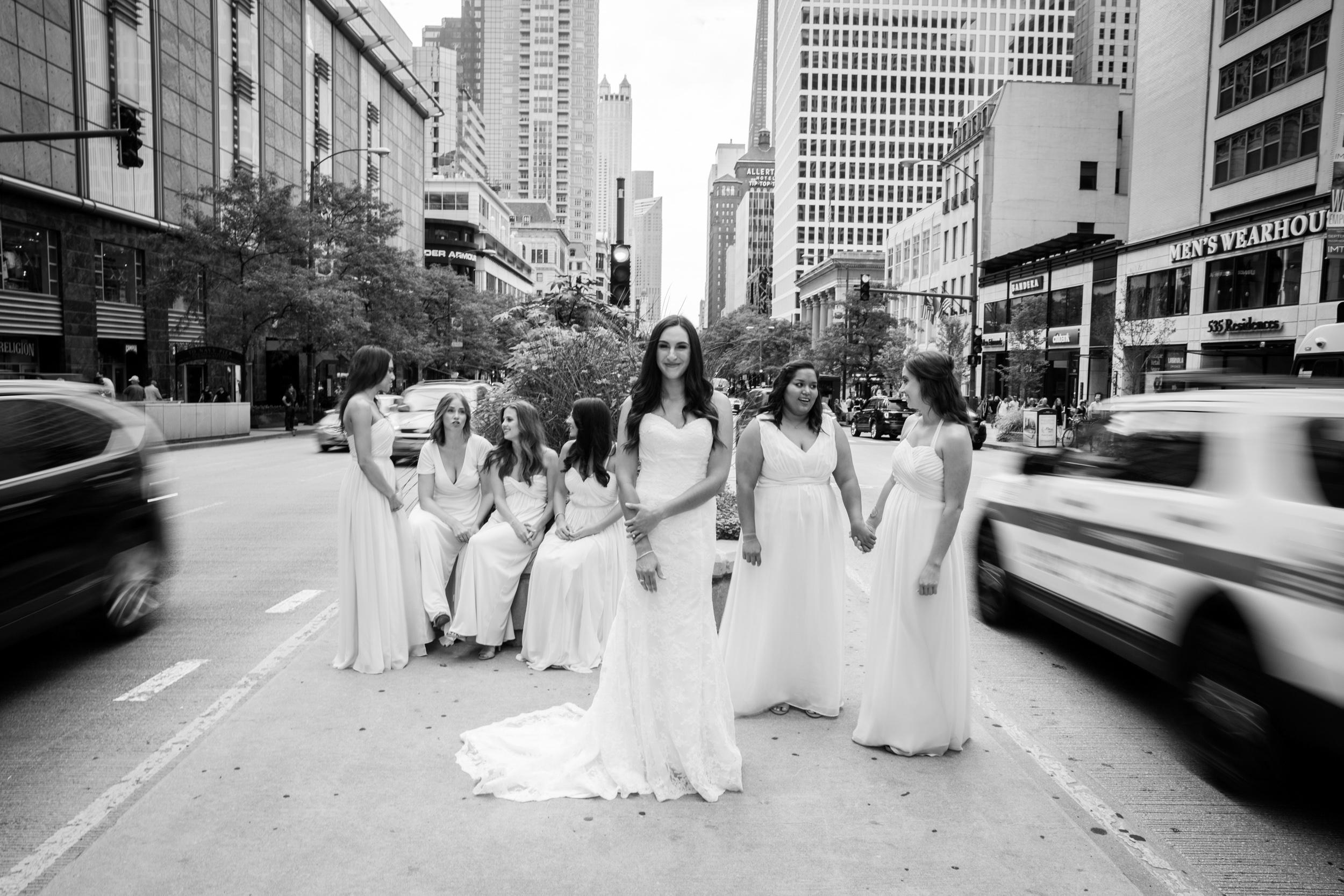 9-09-2016 Flora & Colin wedding photography by Brian Milo-120.jpg