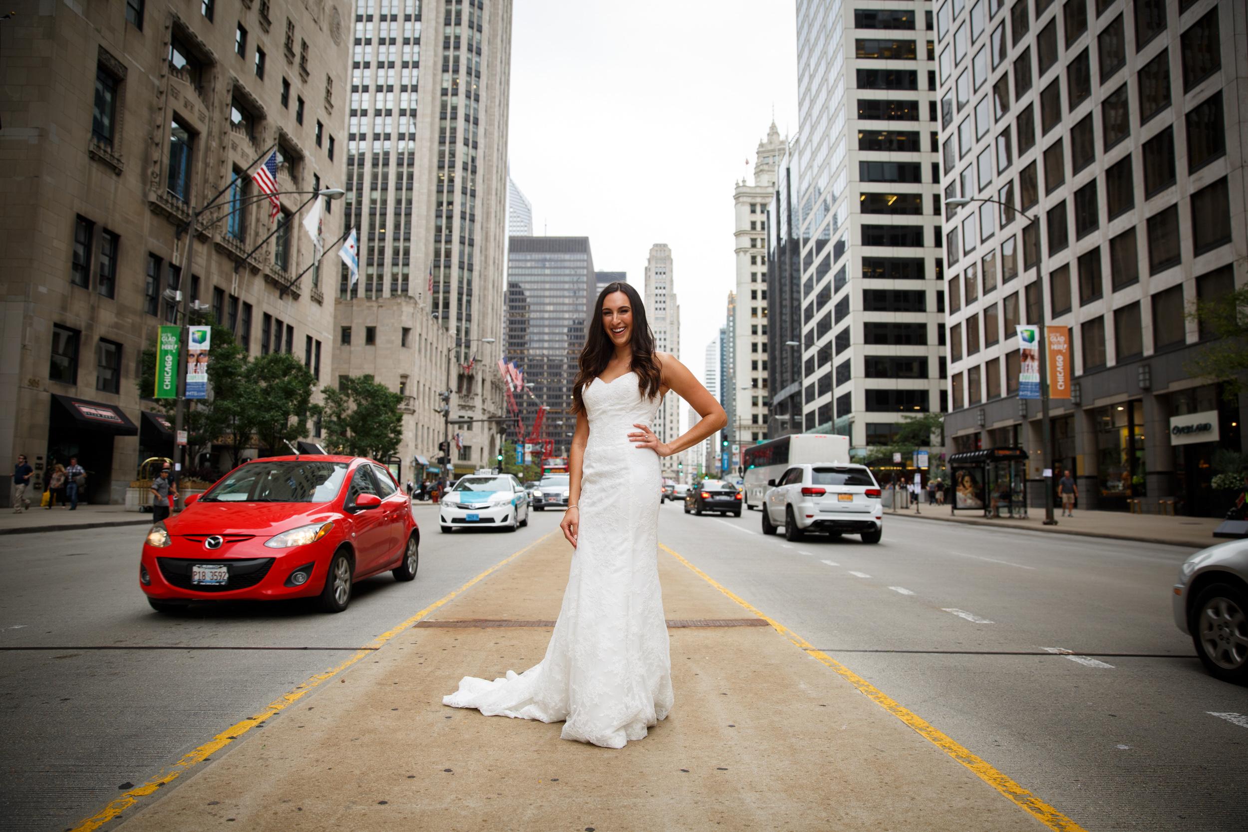 9-09-2016 Flora & Colin wedding photography by Brian Milo-123.jpg