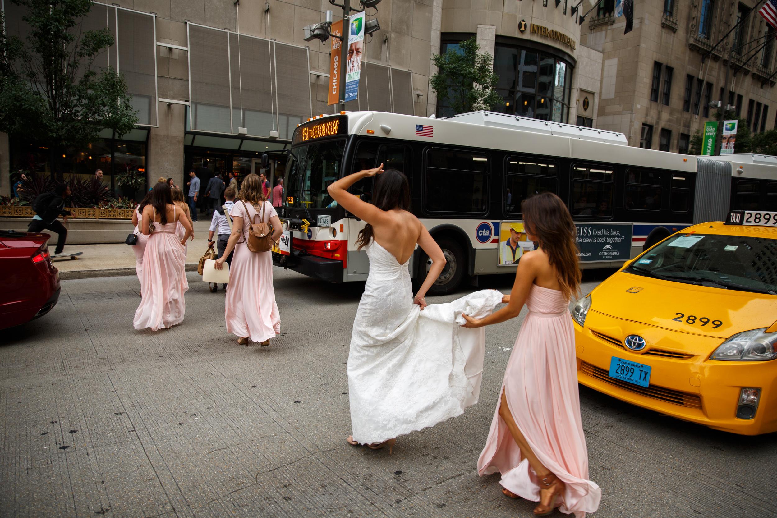 9-09-2016 Flora & Colin wedding photography by Brian Milo-124.jpg