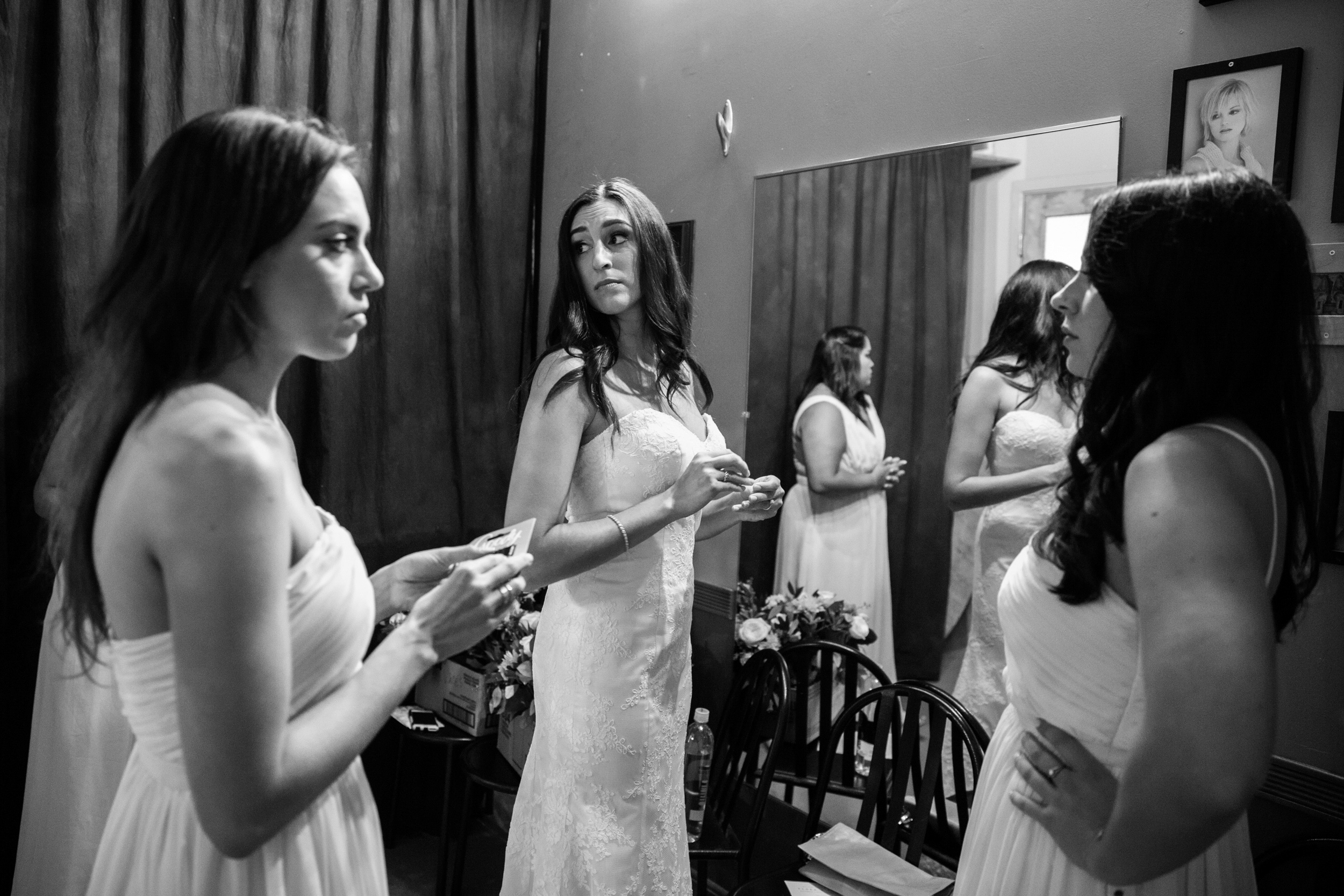 9-09-2016 Flora & Colin wedding photography by Brian Milo-130.jpg