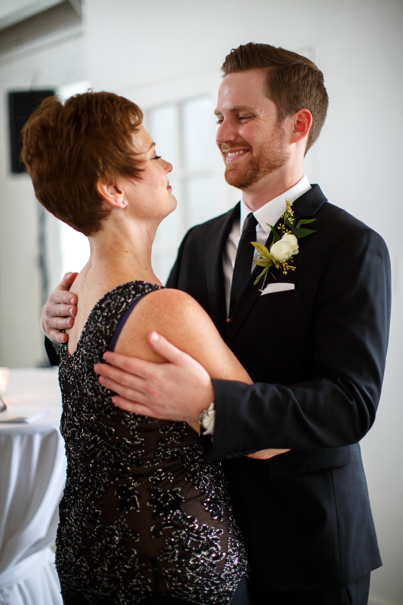 9-09-2016 Flora & Colin wedding photography by Brian Milo-132.jpg