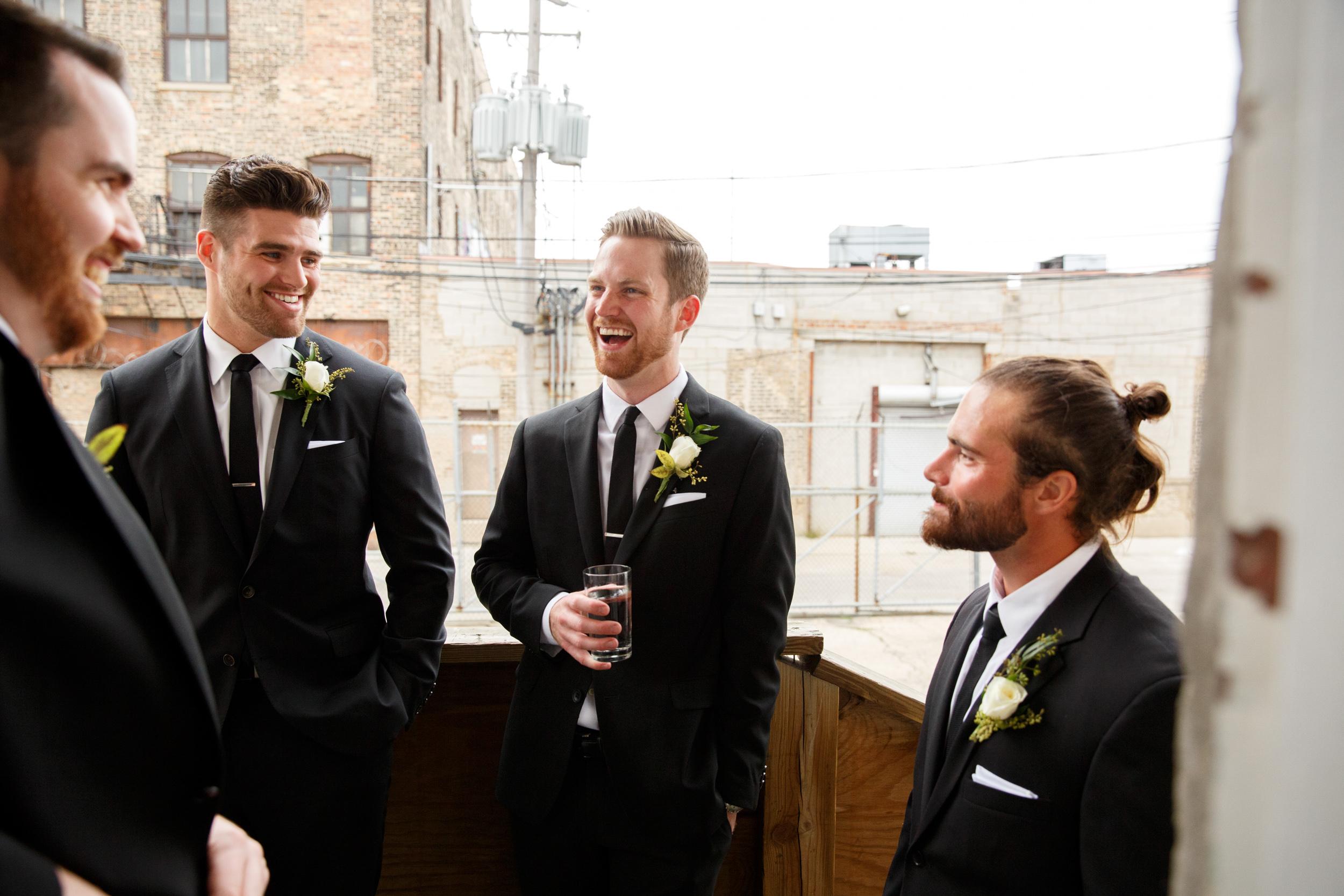 9-09-2016 Flora & Colin wedding photography by Brian Milo-133.jpg