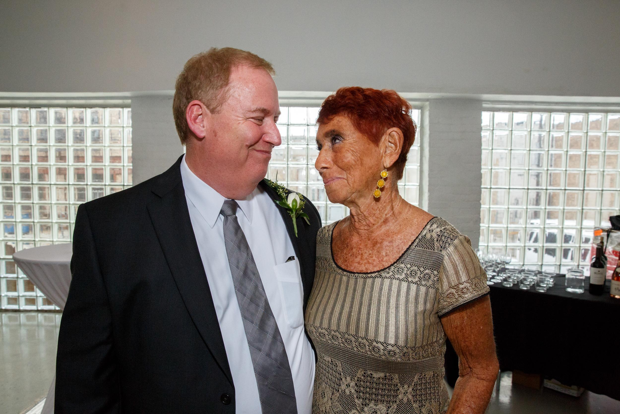 9-09-2016 Flora & Colin wedding photography by Brian Milo-134.jpg