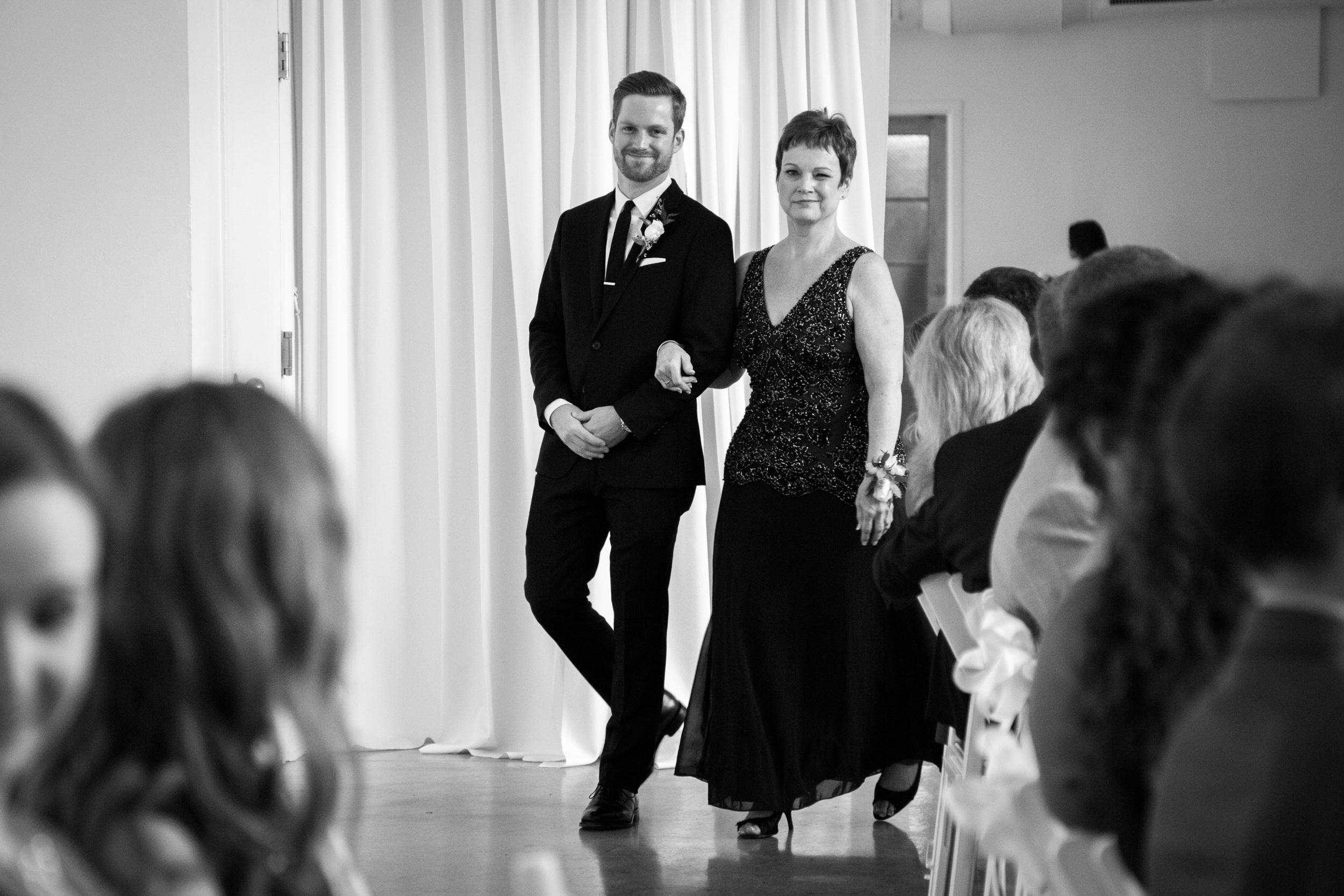 9-09-2016 Flora & Colin wedding photography by Brian Milo-137.jpg
