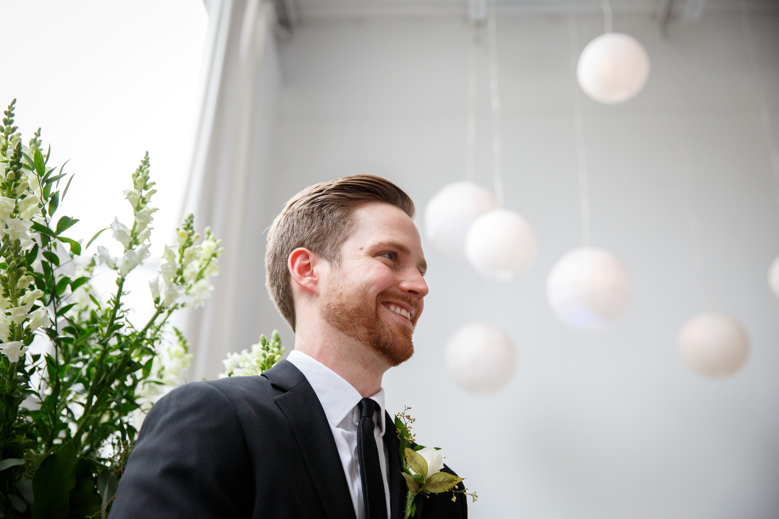 9-09-2016 Flora & Colin wedding photography by Brian Milo-138.jpg