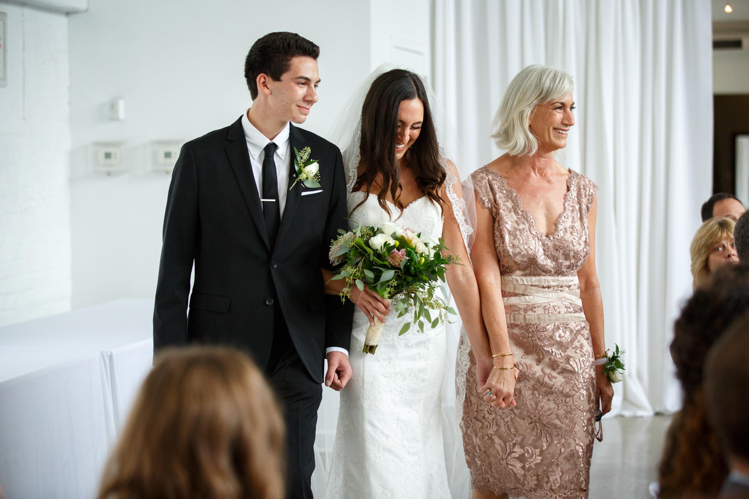 9-09-2016 Flora & Colin wedding photography by Brian Milo-139.jpg