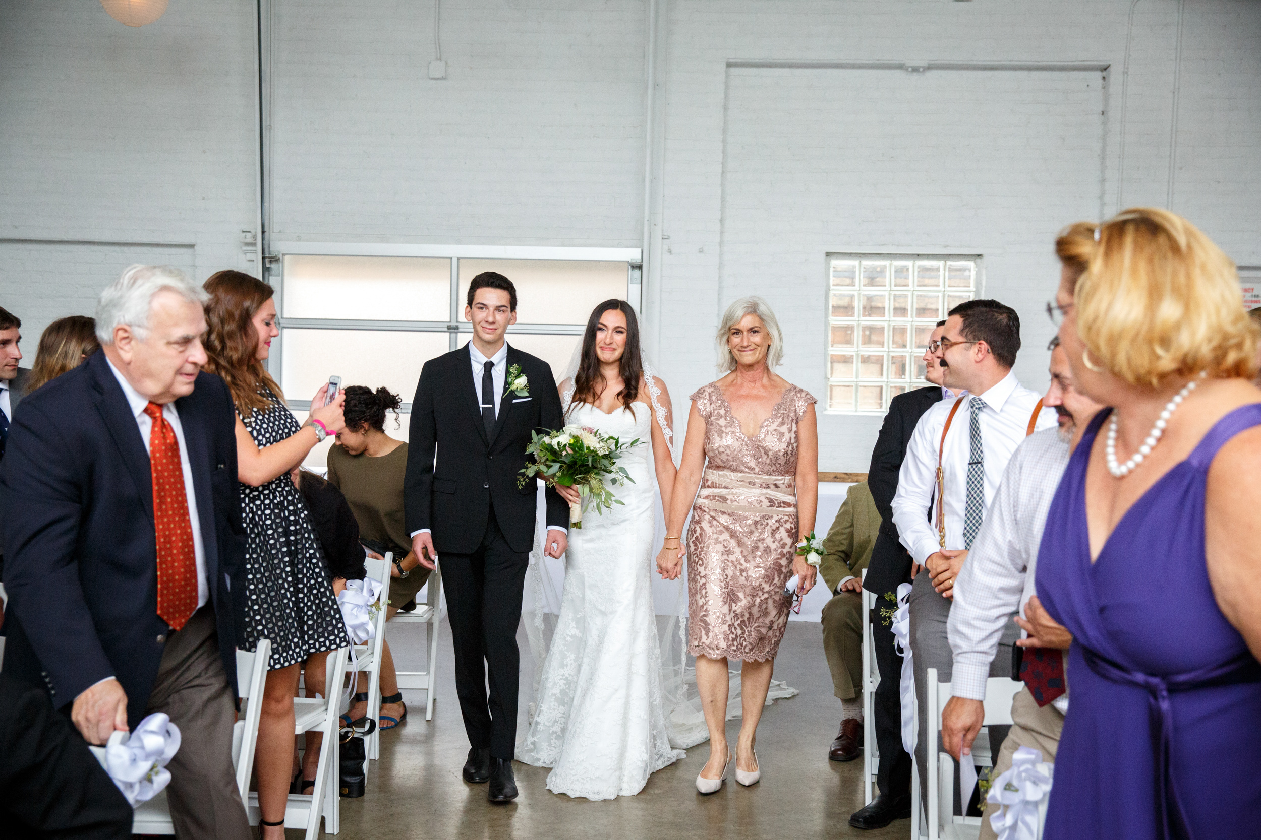 9-09-2016 Flora & Colin wedding photography by Brian Milo-140.jpg
