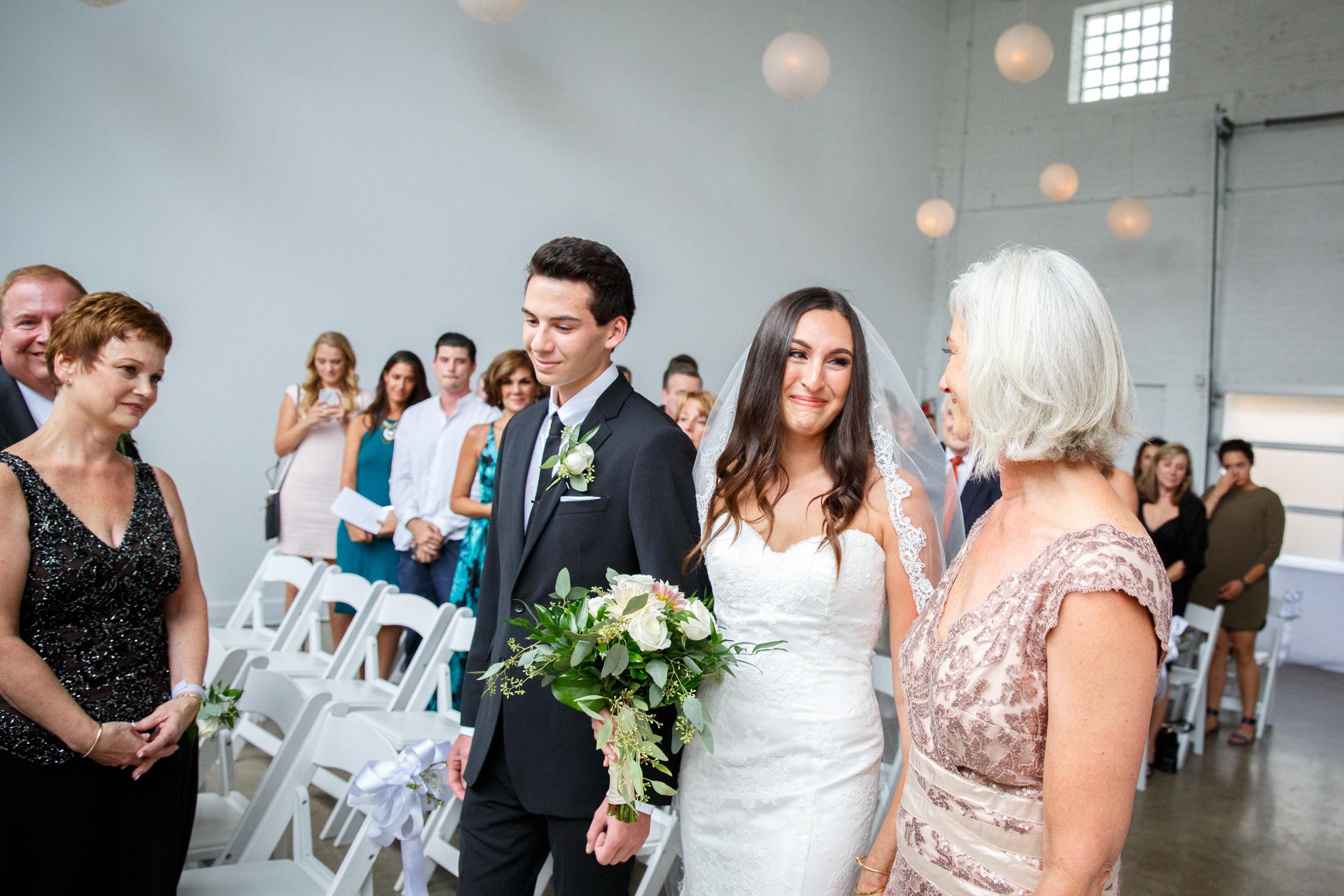 9-09-2016 Flora & Colin wedding photography by Brian Milo-141.jpg