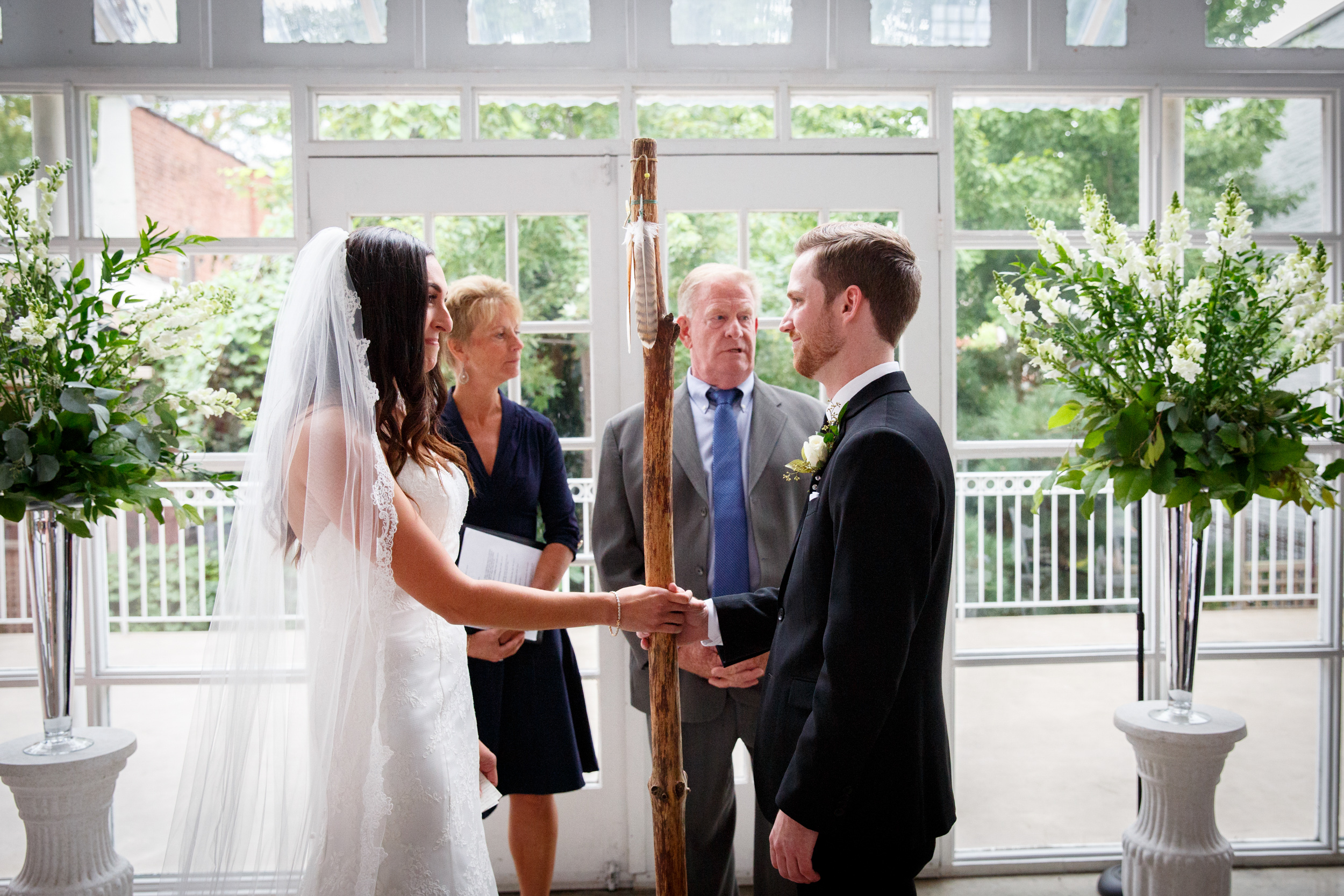 9-09-2016 Flora & Colin wedding photography by Brian Milo-142.jpg