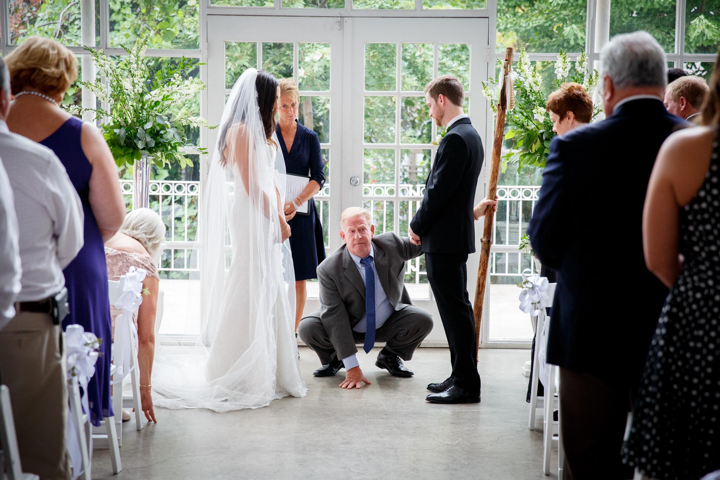 9-09-2016 Flora & Colin wedding photography by Brian Milo-145.jpg