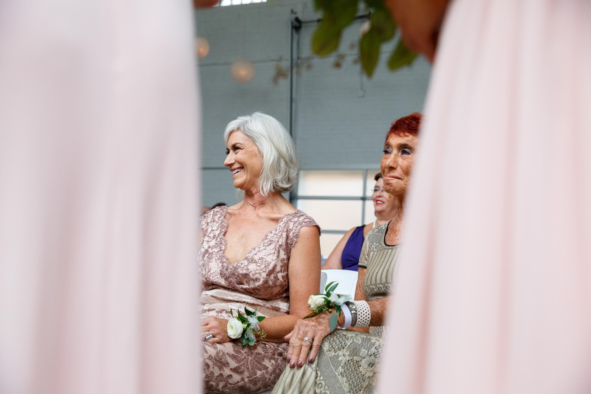 9-09-2016 Flora & Colin wedding photography by Brian Milo-146.jpg