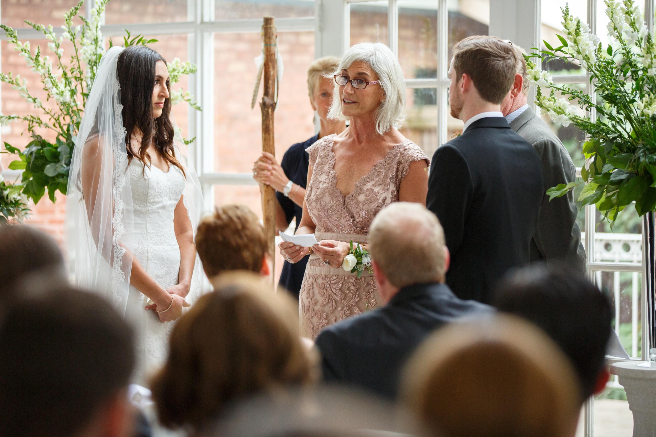 9-09-2016 Flora & Colin wedding photography by Brian Milo-147.jpg
