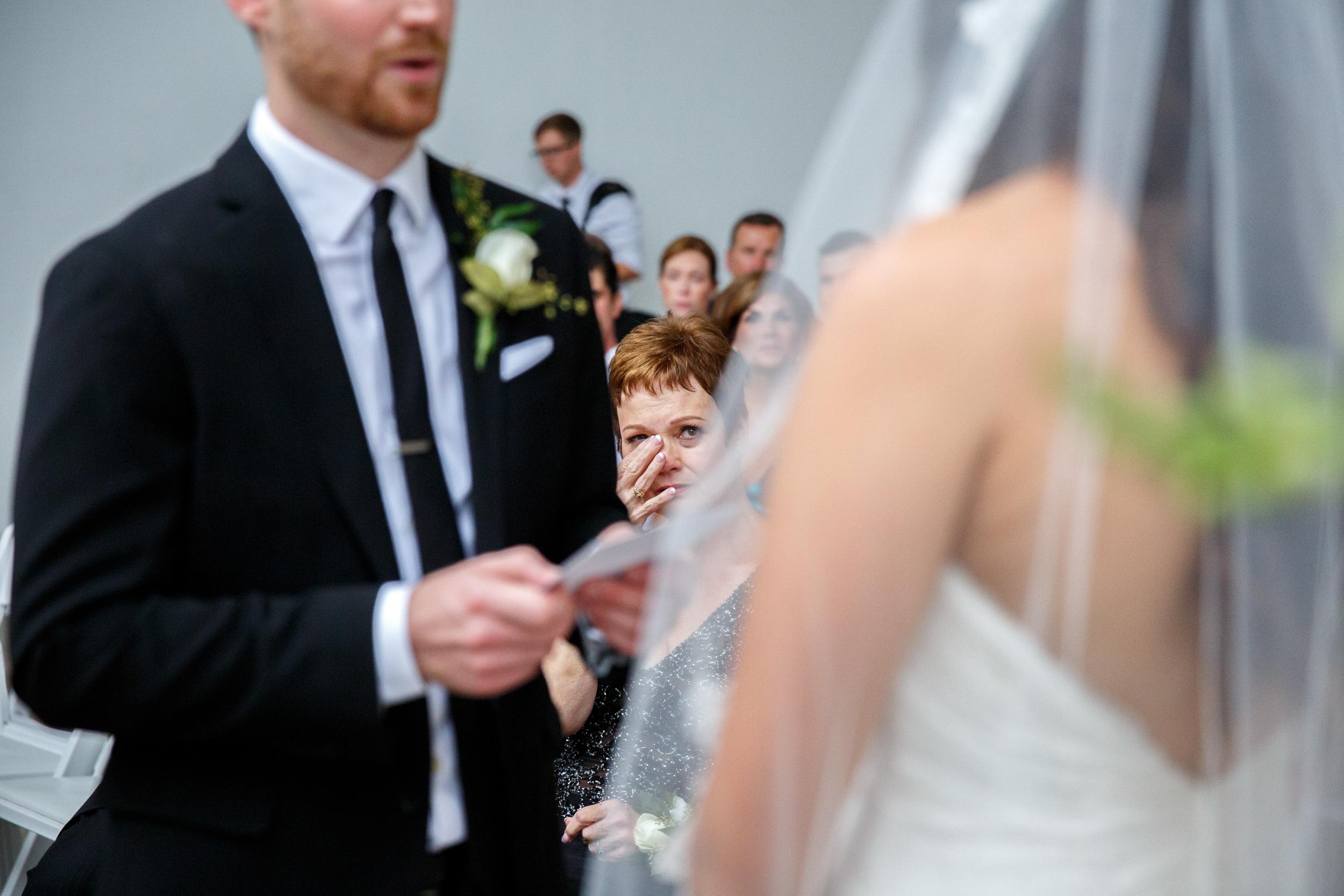9-09-2016 Flora & Colin wedding photography by Brian Milo-151.jpg