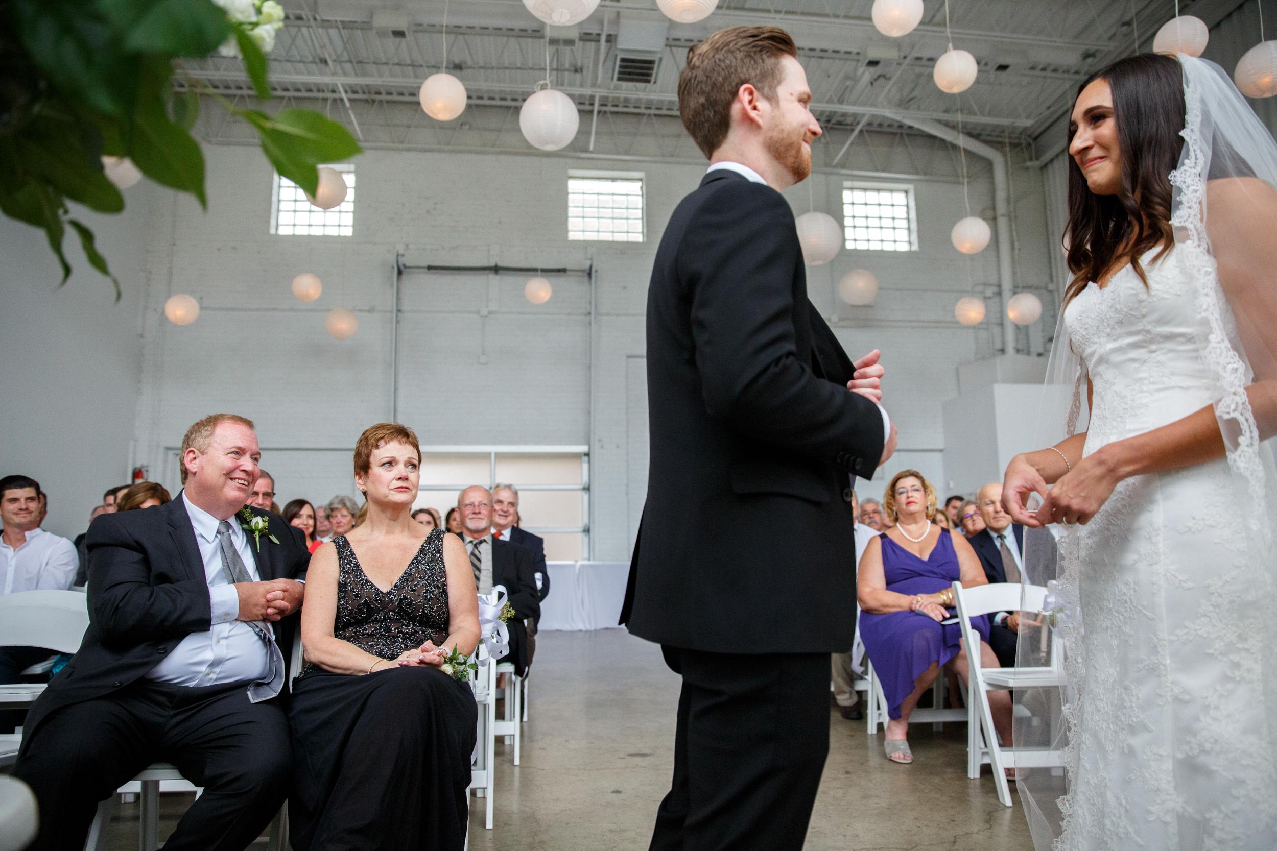 9-09-2016 Flora & Colin wedding photography by Brian Milo-152.jpg