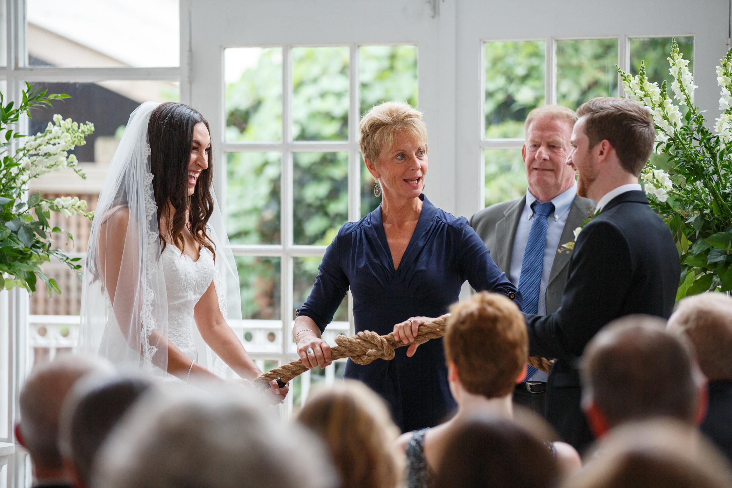 9-09-2016 Flora & Colin wedding photography by Brian Milo-153.jpg
