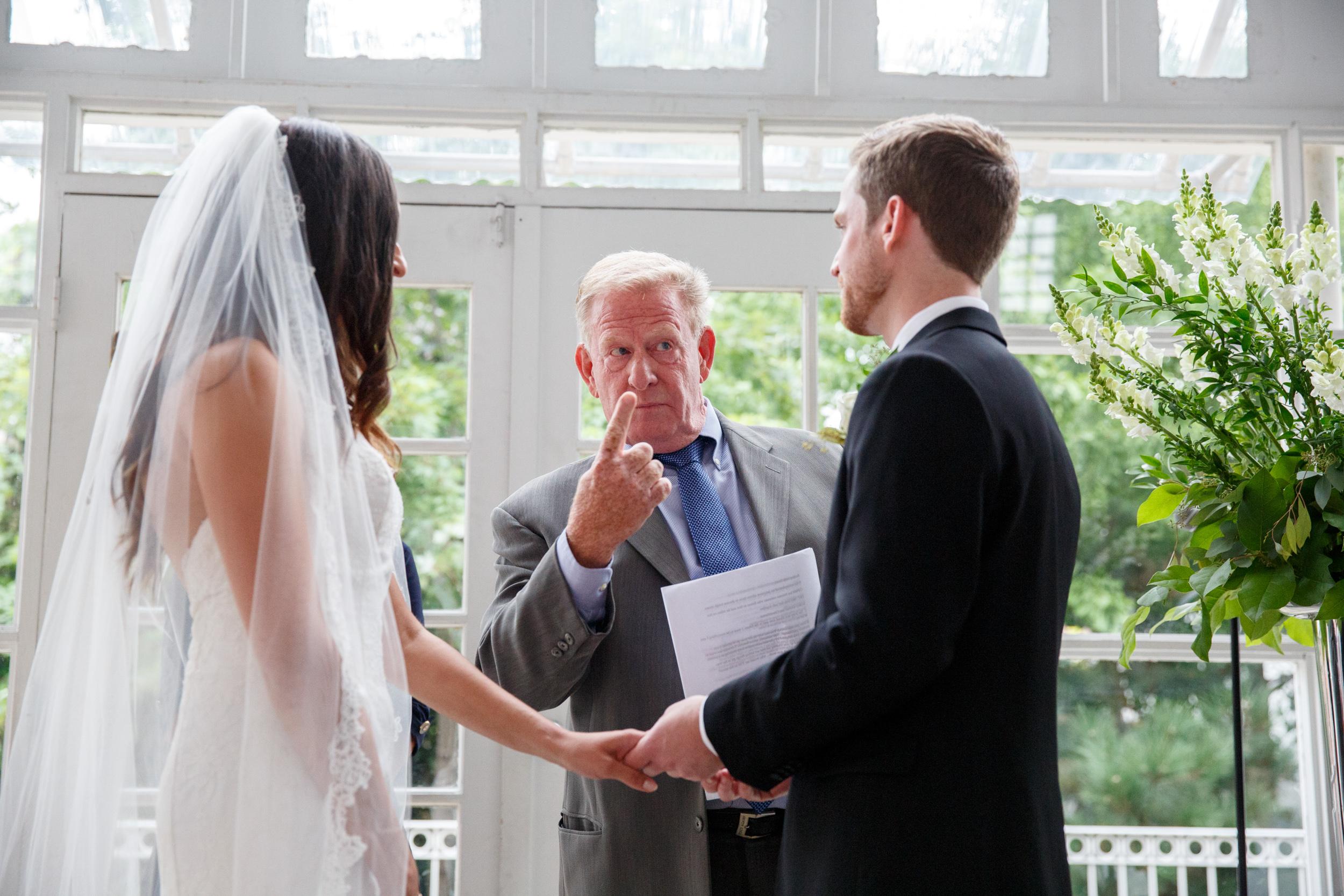 9-09-2016 Flora & Colin wedding photography by Brian Milo-154.jpg