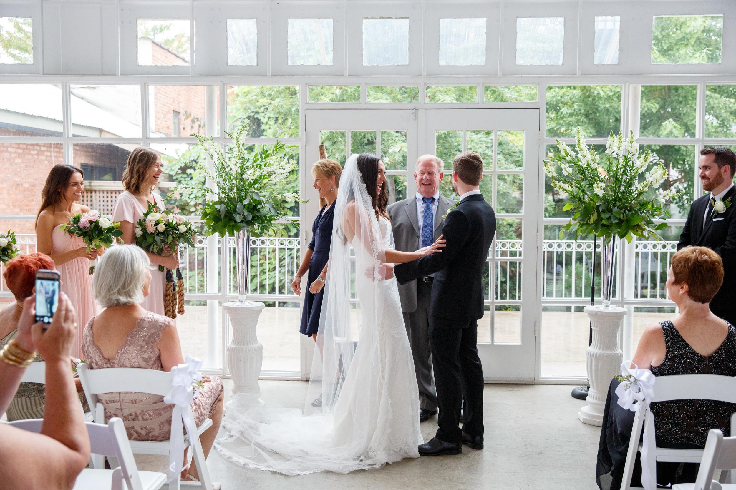 9-09-2016 Flora & Colin wedding photography by Brian Milo-155.jpg