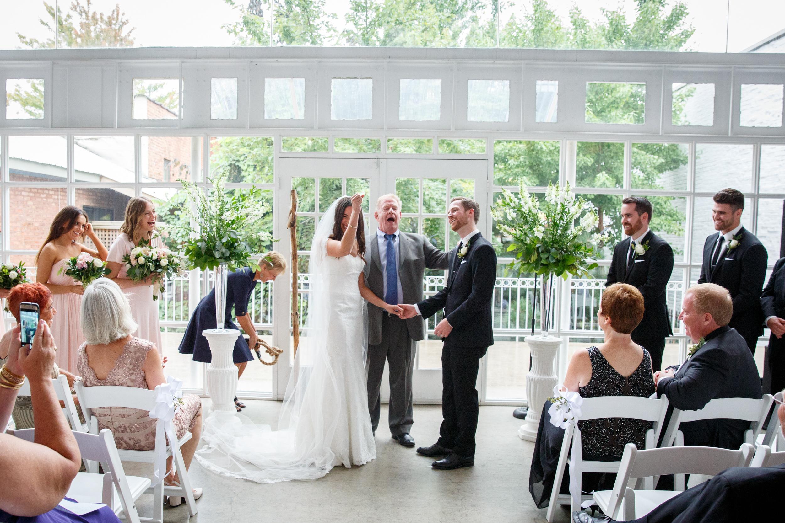 9-09-2016 Flora & Colin wedding photography by Brian Milo-156.jpg