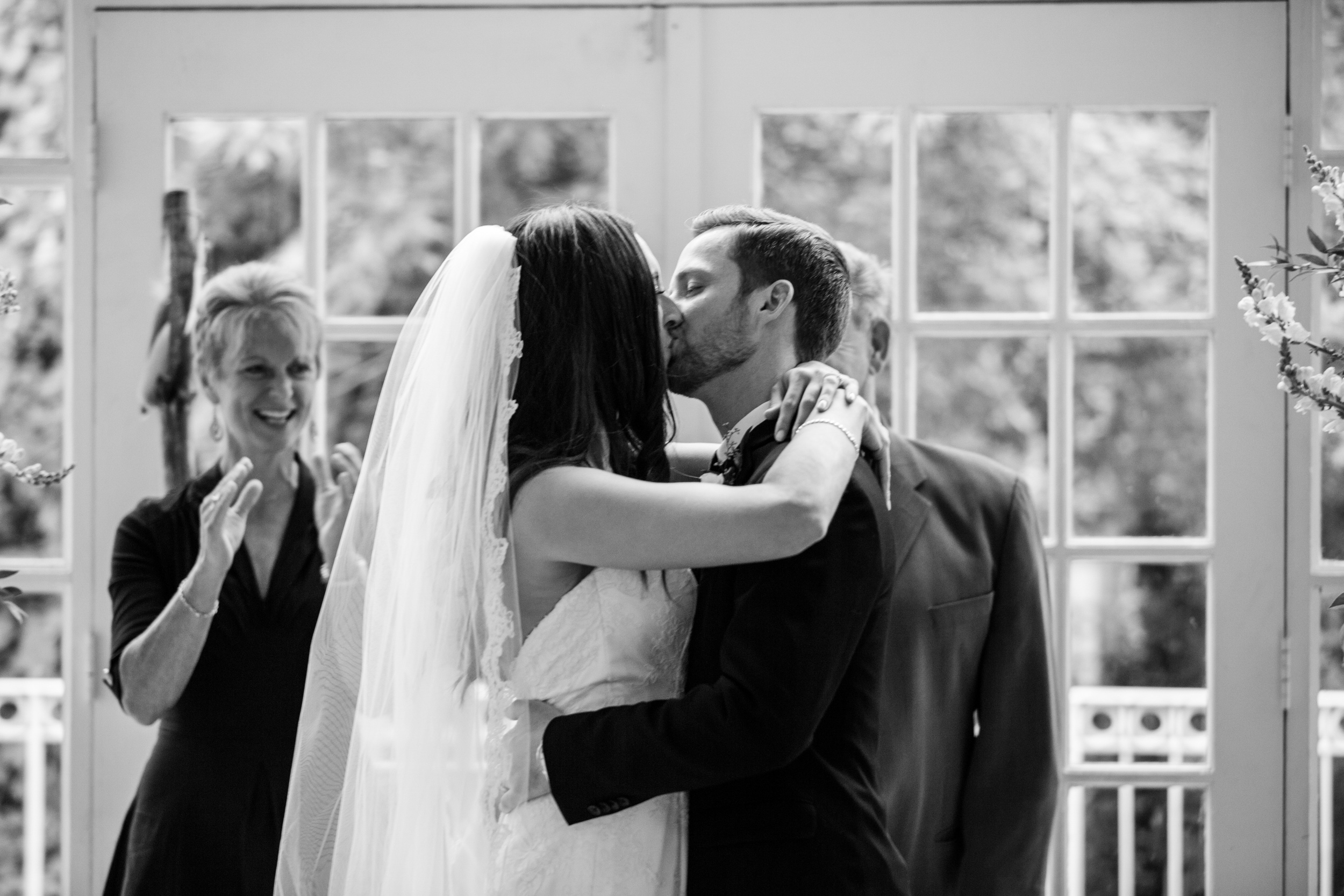 9-09-2016 Flora & Colin wedding photography by Brian Milo-157.jpg