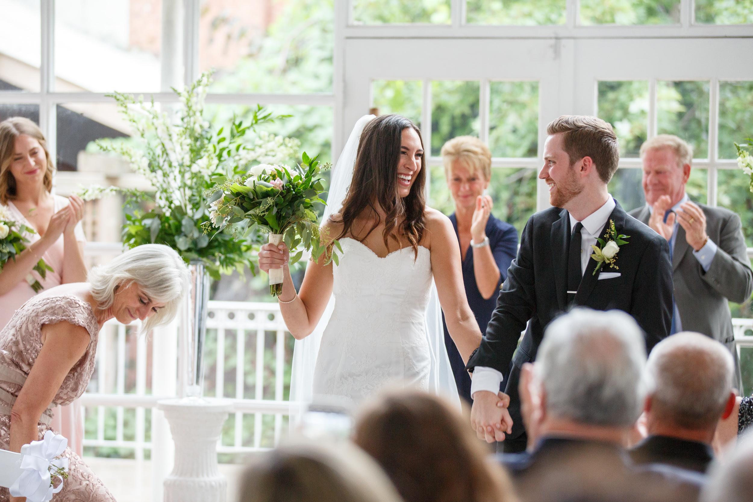 9-09-2016 Flora & Colin wedding photography by Brian Milo-159.jpg