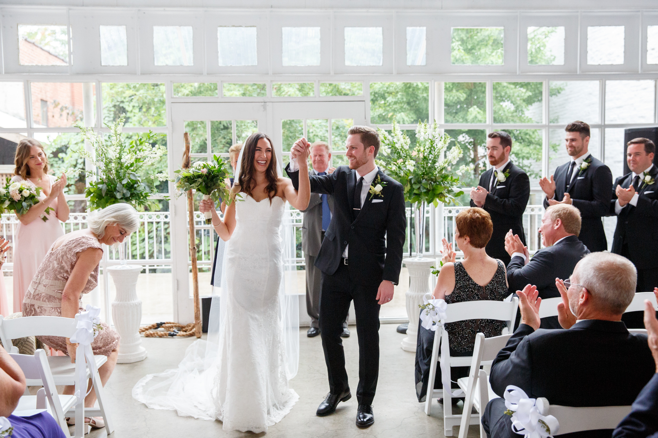 9-09-2016 Flora & Colin wedding photography by Brian Milo-158.jpg