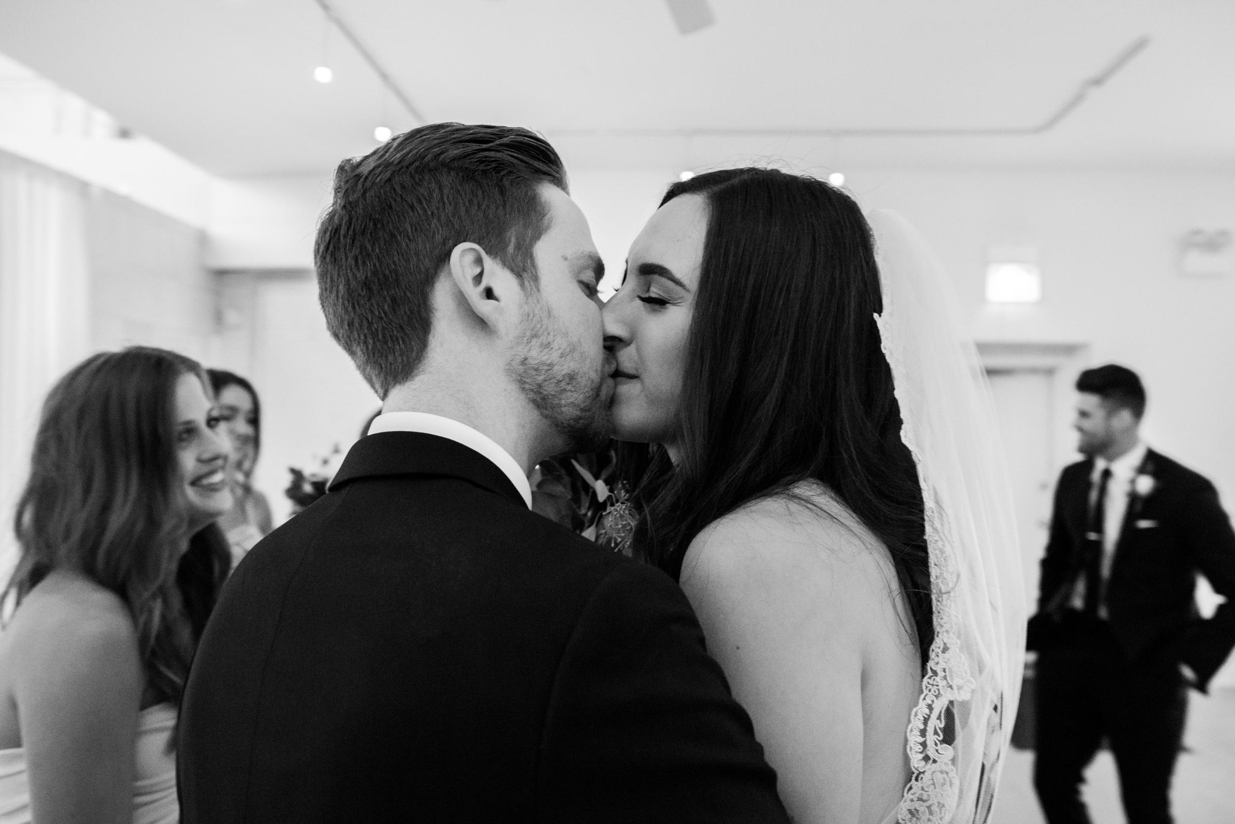 9-09-2016 Flora & Colin wedding photography by Brian Milo-161.jpg