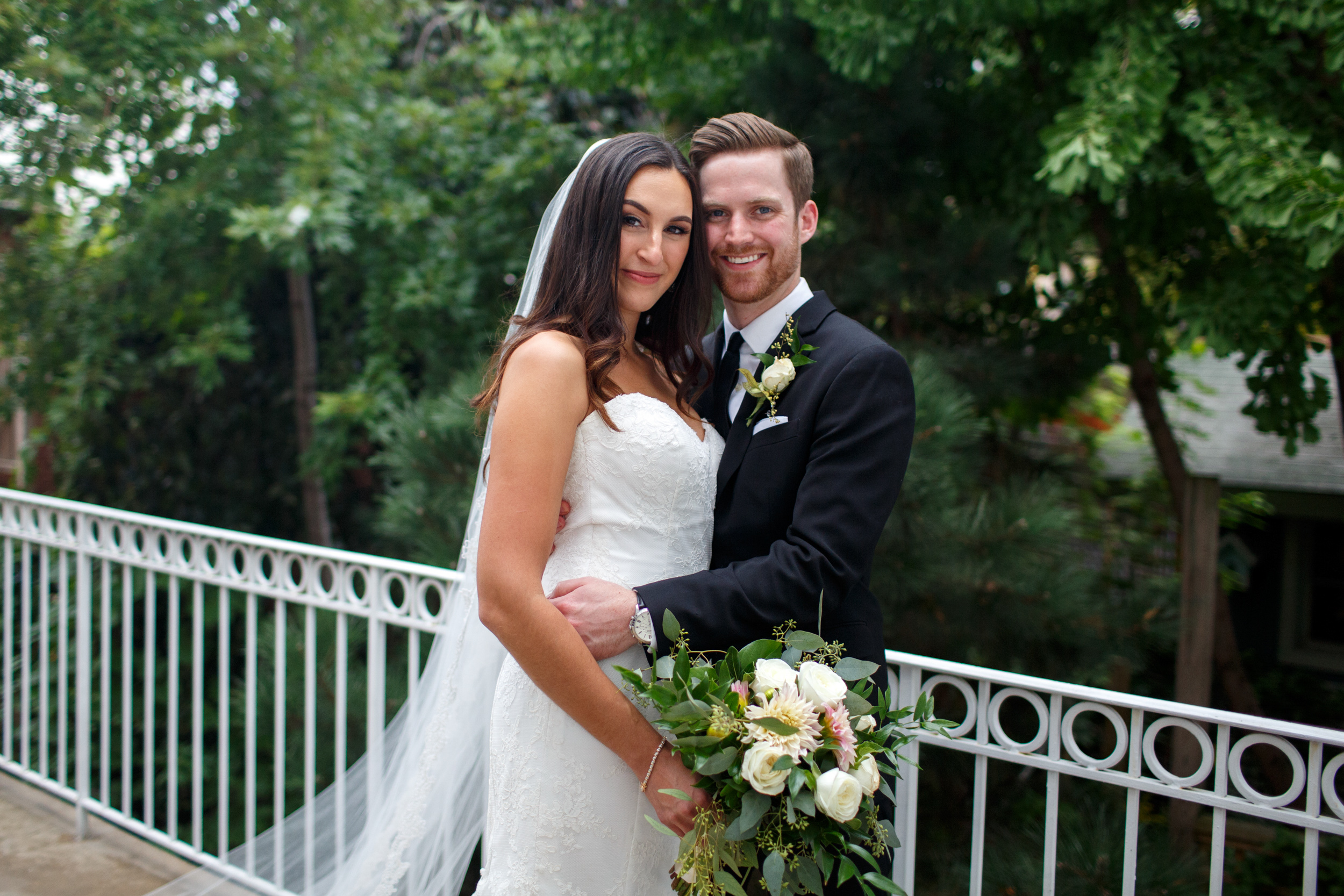 9-09-2016 Flora & Colin wedding photography by Brian Milo-165.jpg